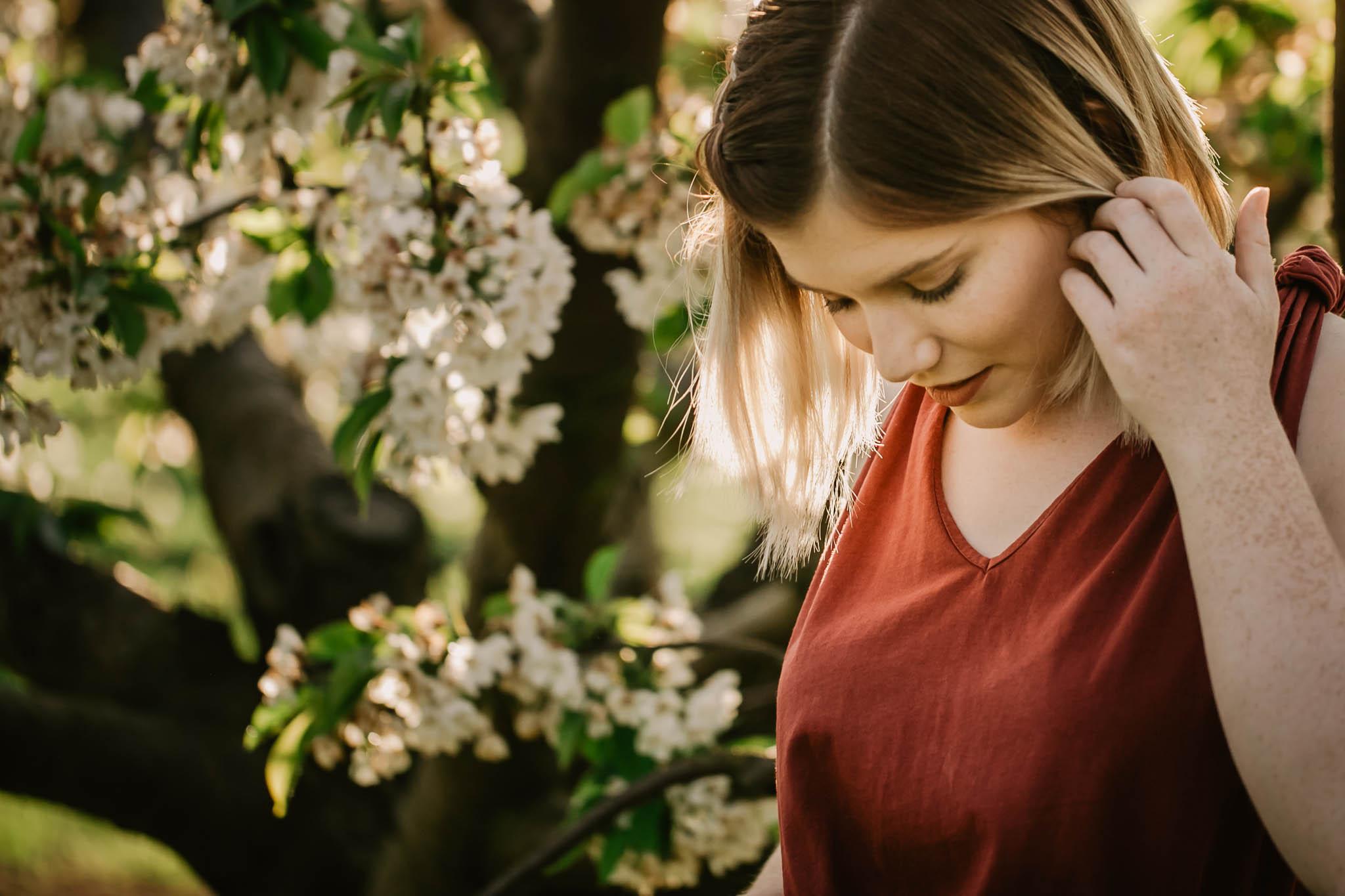 portrait-printemps-colza-9.jpg