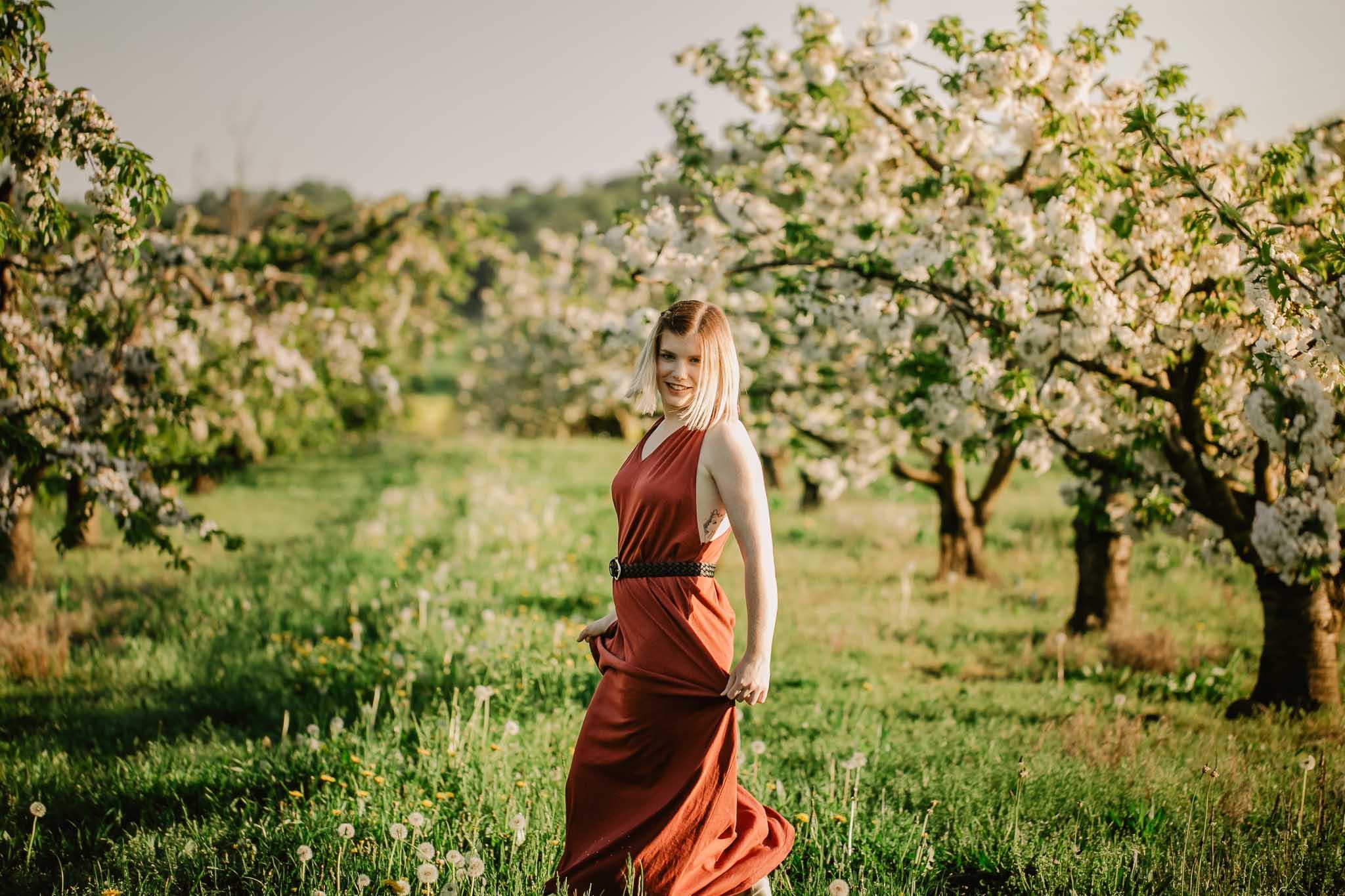 portrait-printemps-colza-30.jpg
