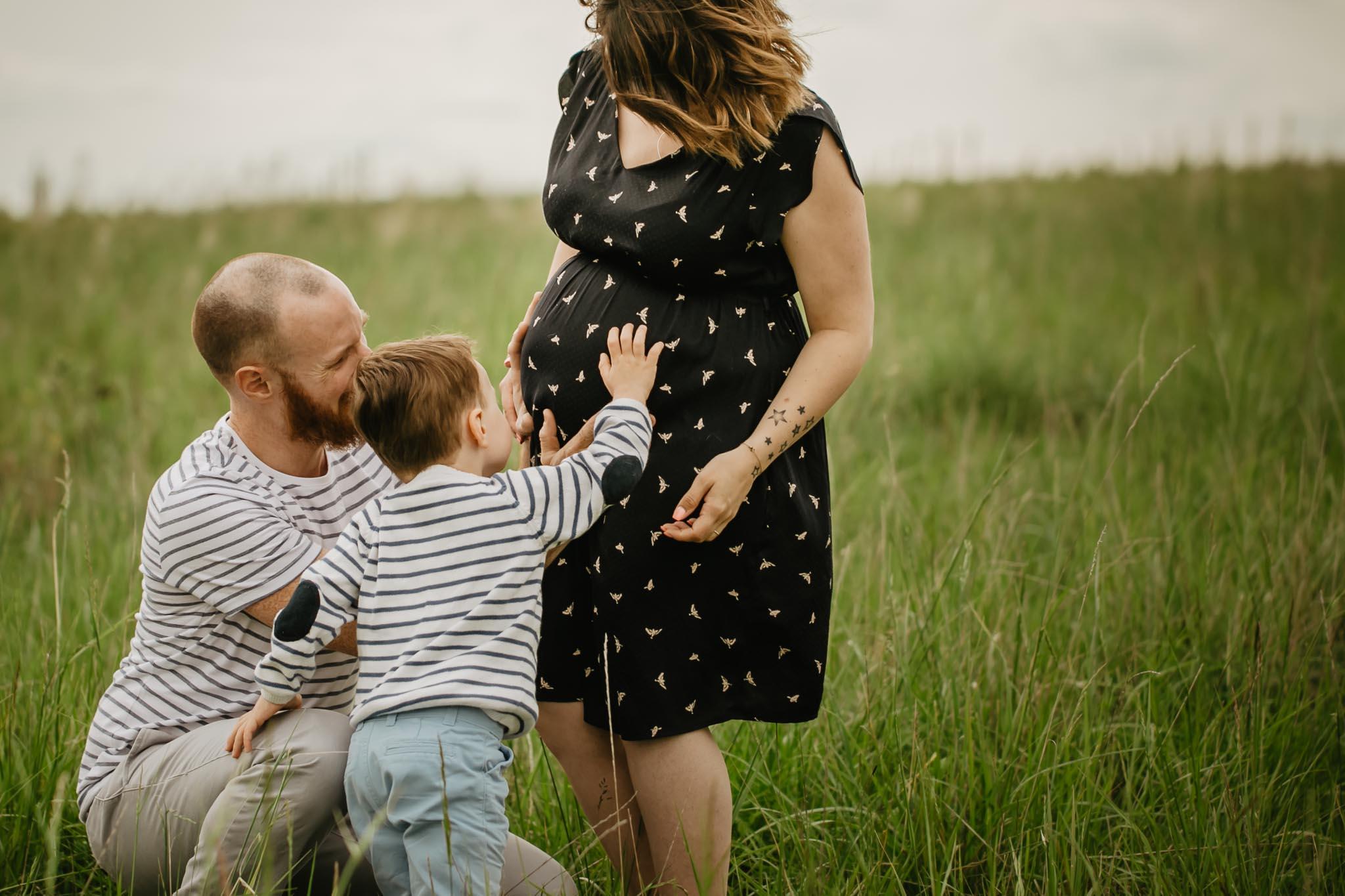 grossesse-famille-vignes-19.jpg