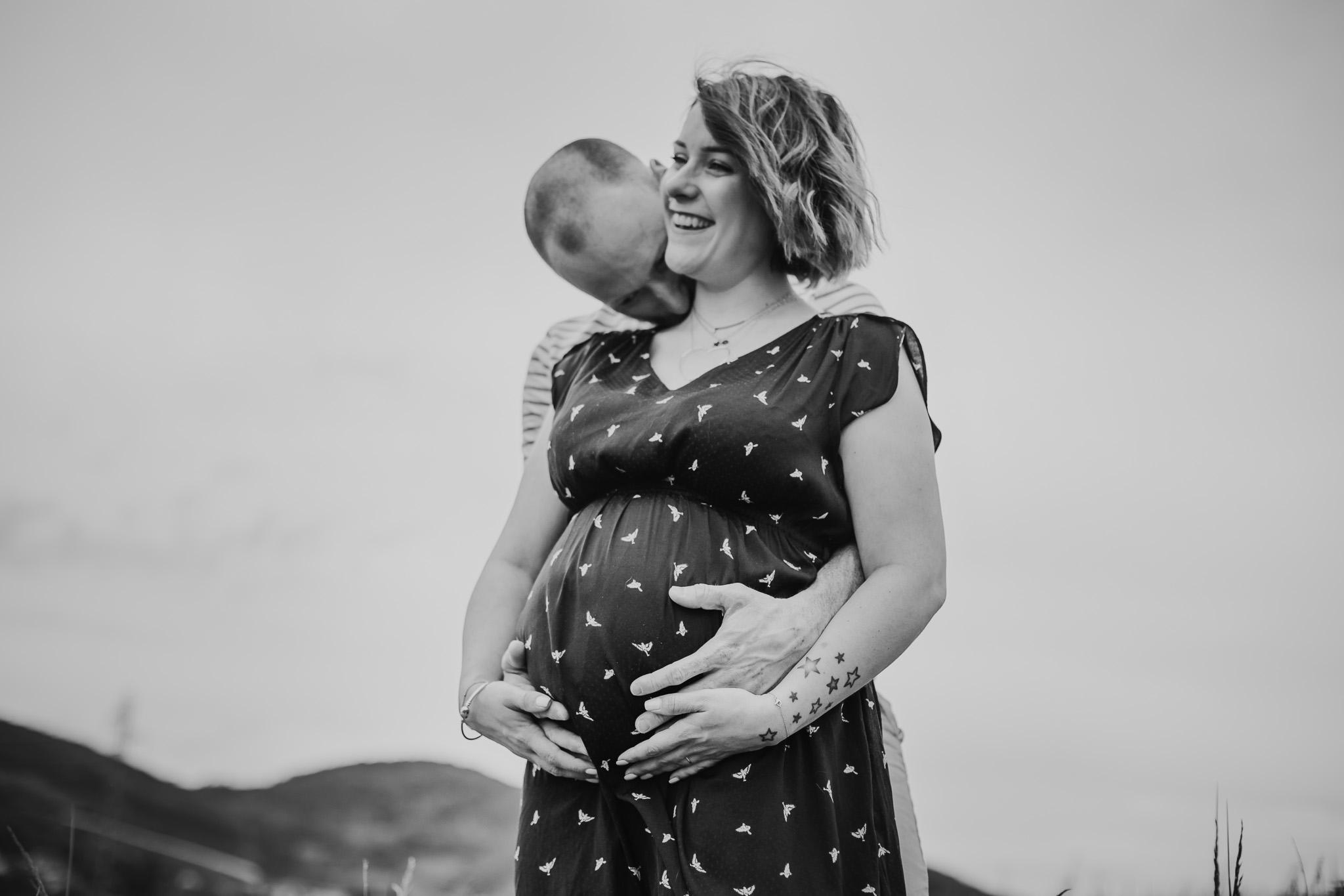 grossesse-famille-vignes-26.jpg