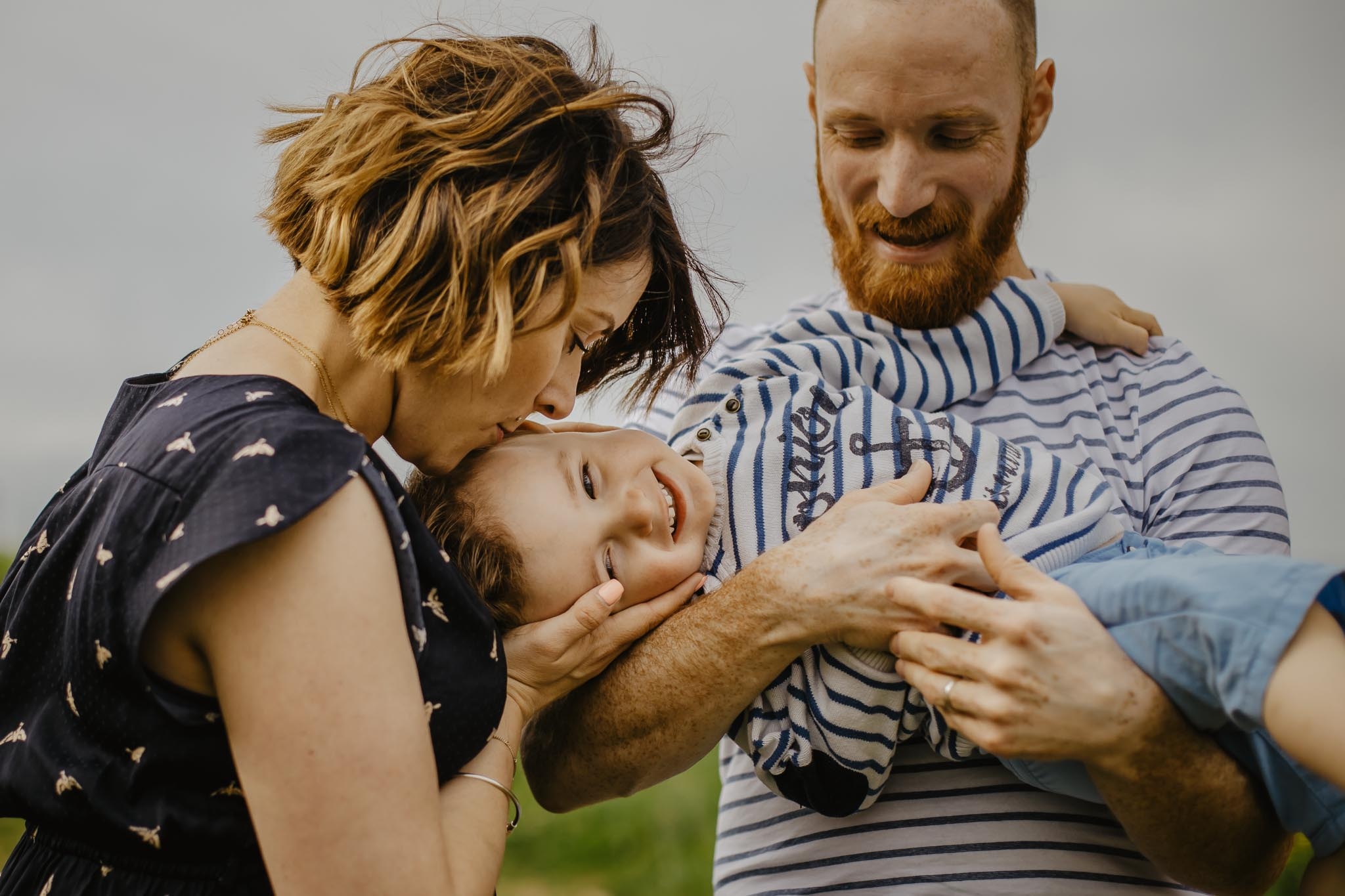 grossesse-famille-vignes-67.jpg