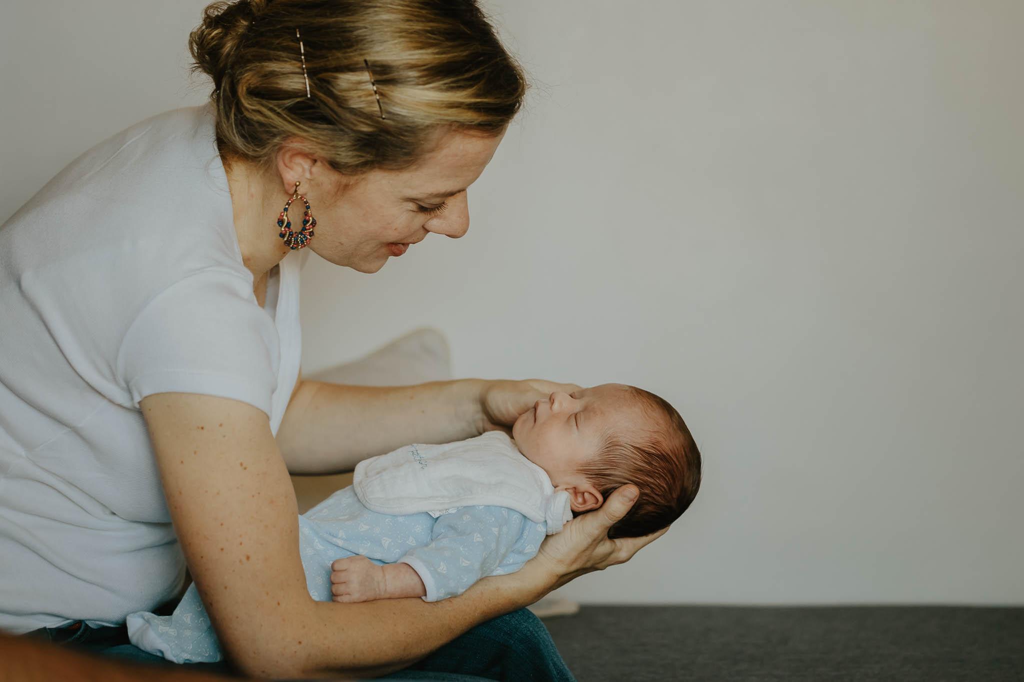 bébé-domicile-oullins-23.jpg