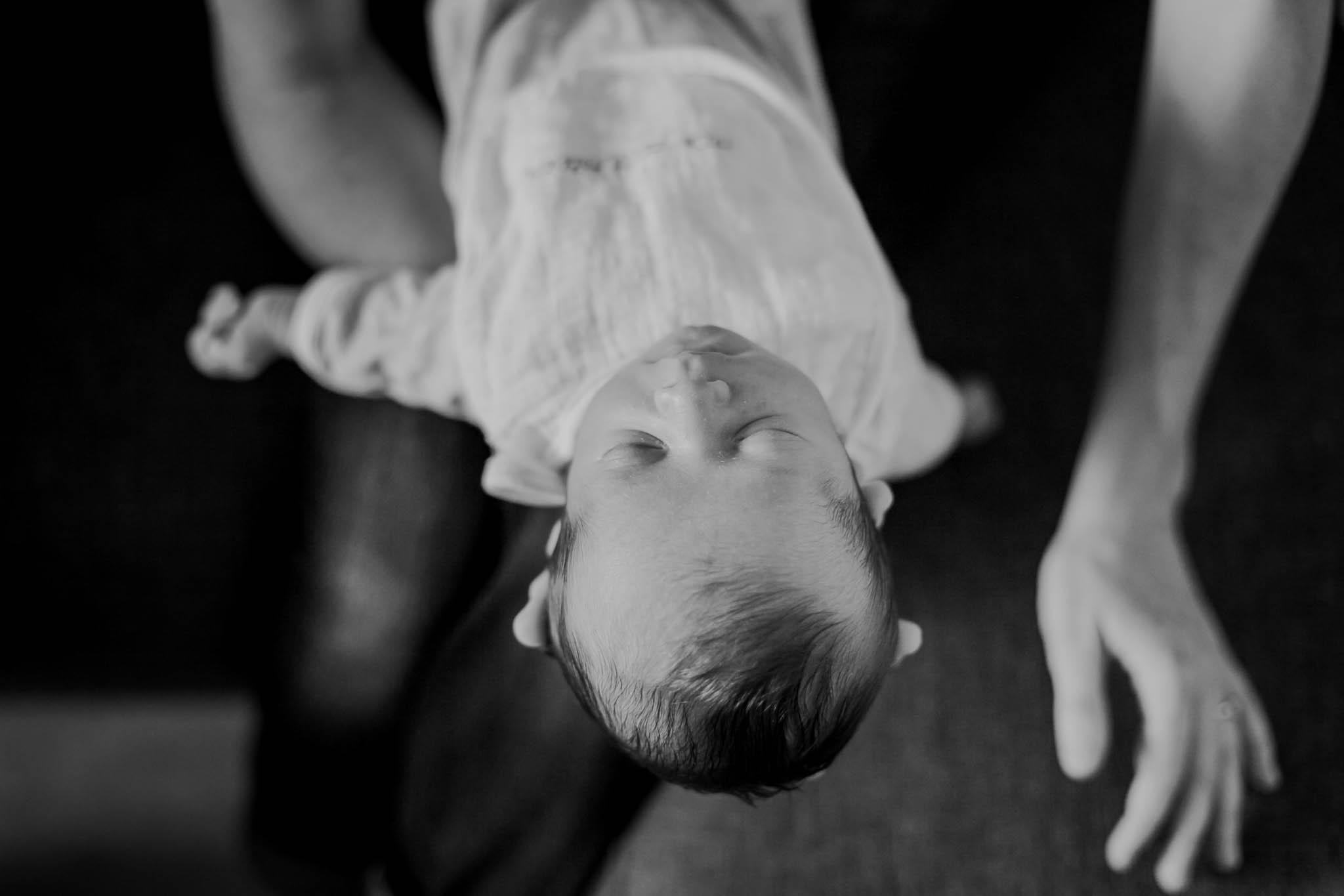 bébé-domicile-oullins-29.jpg