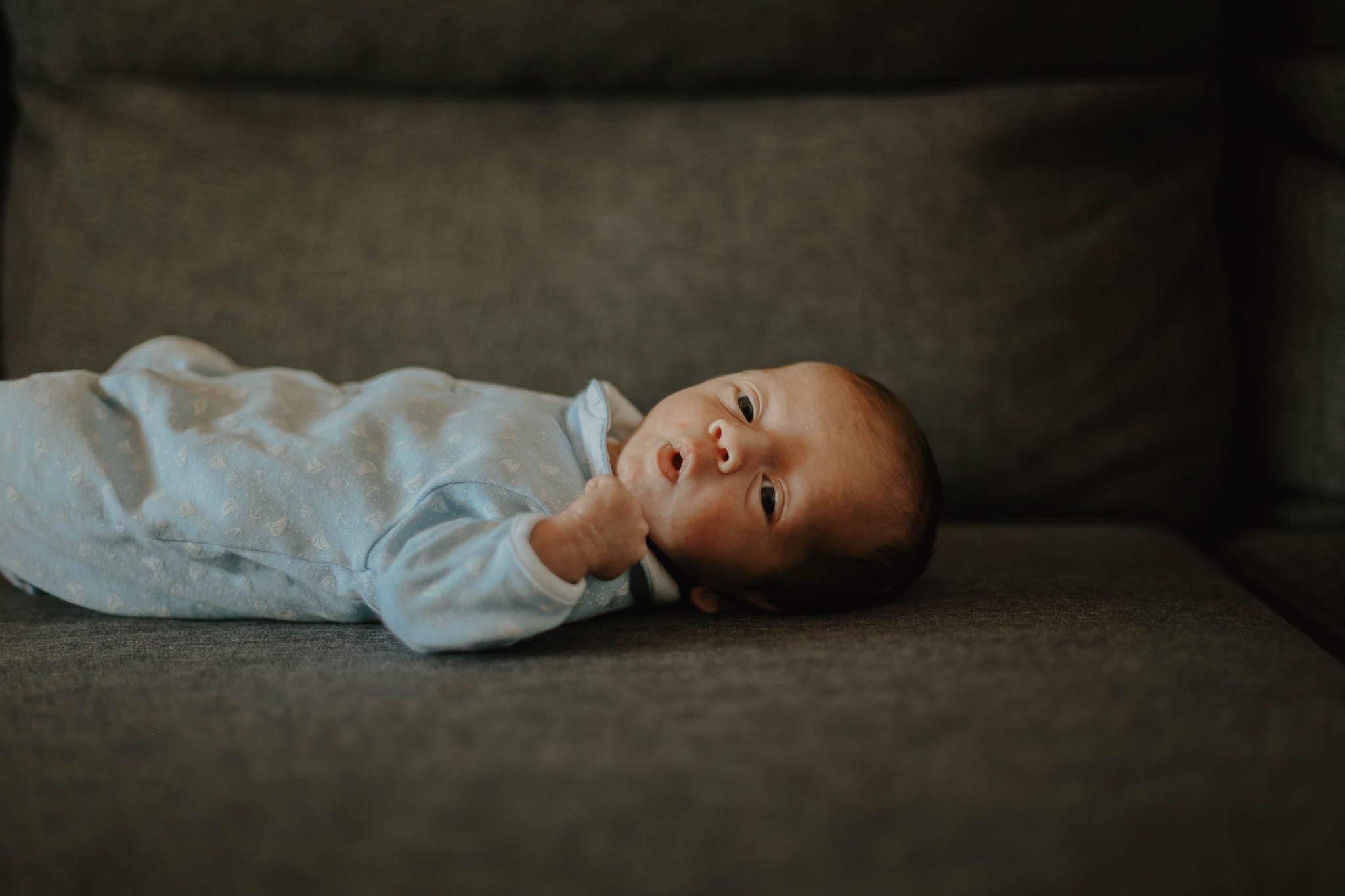 bébé-domicile-oullins-43.jpg