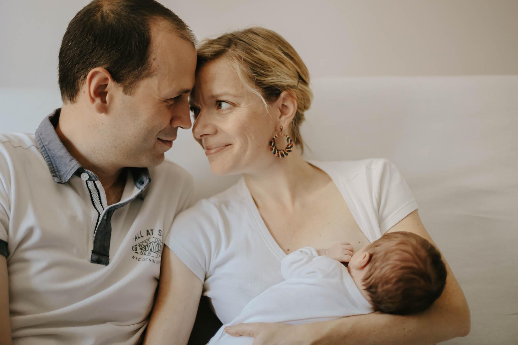 bébé-domicile-oullins-105.jpg