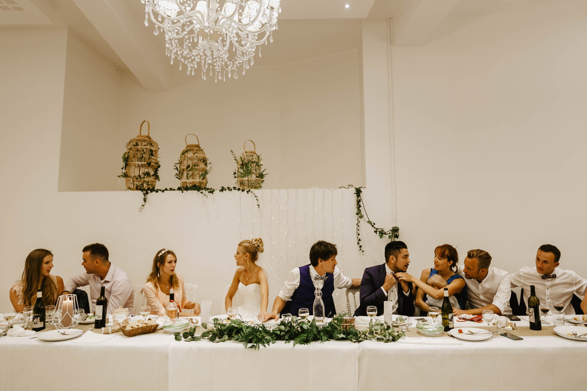 mariage-chateau-gaudras-ingold-102.jpg