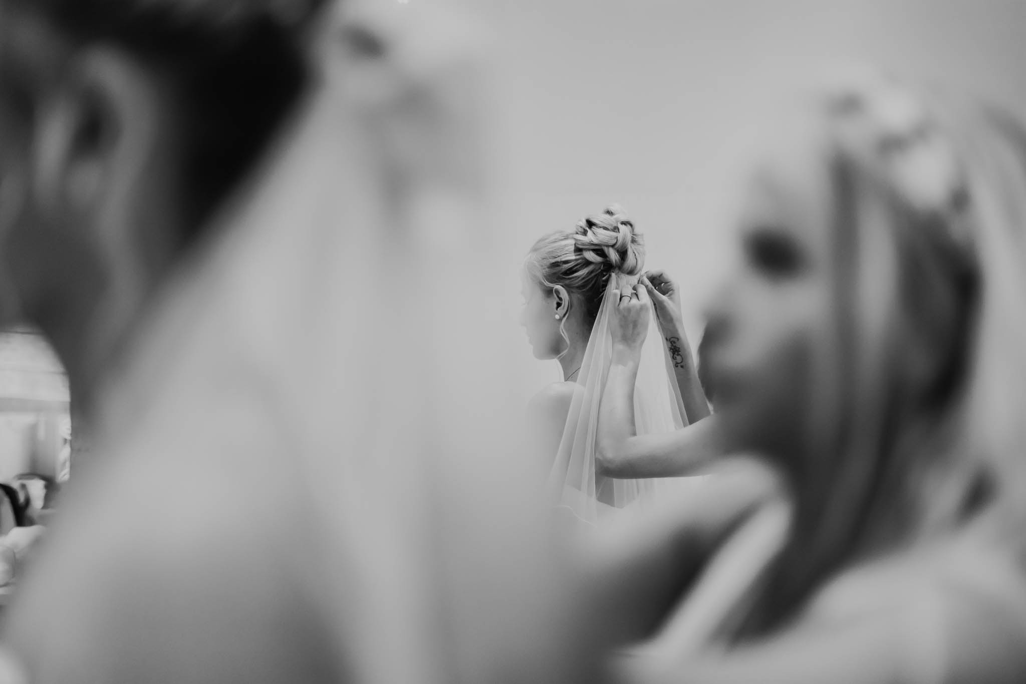 mariage-chateau-gaudras-ingold-10.jpg