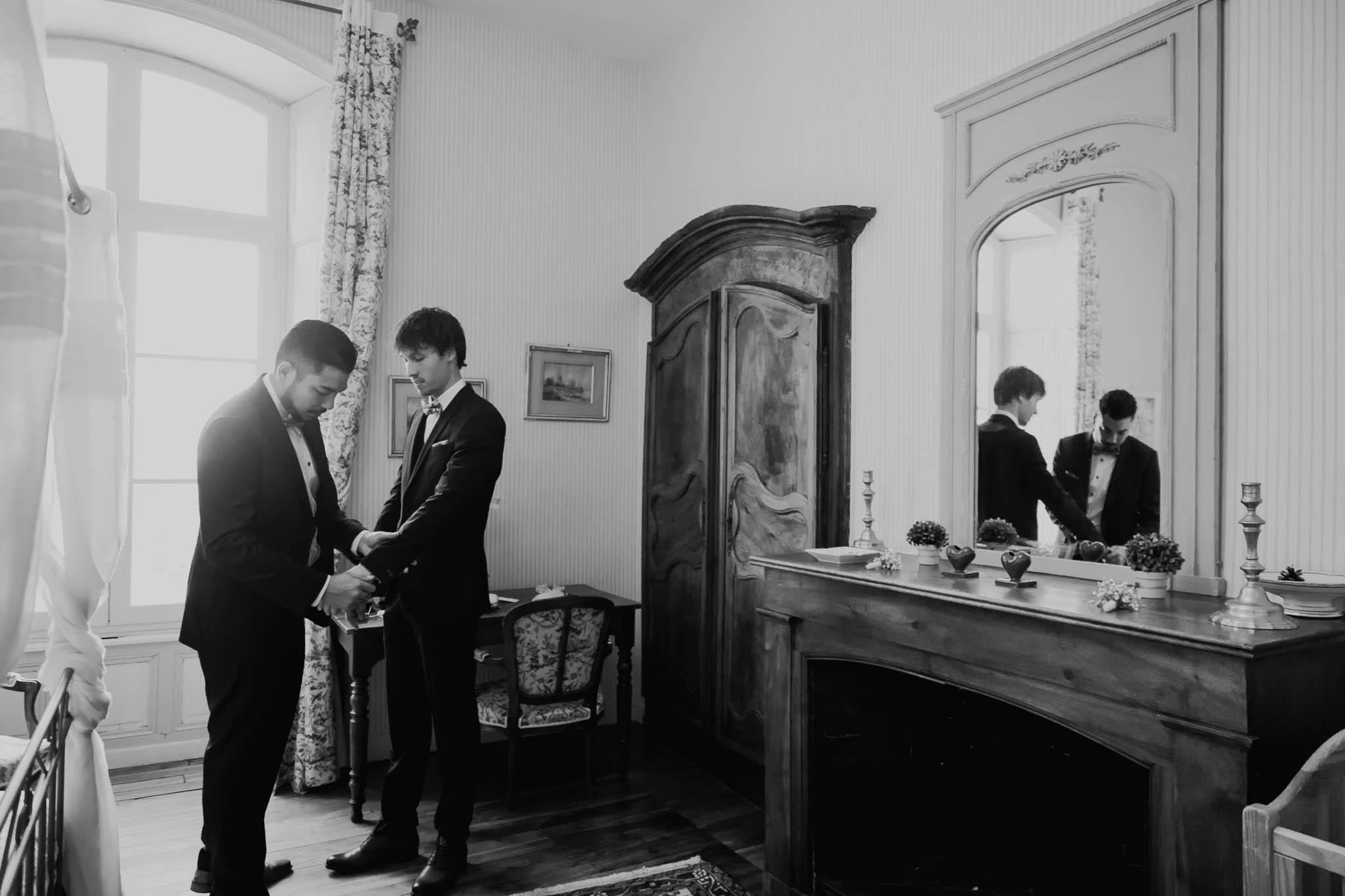 mariage-chateau-gaudras-ingold-17.jpg