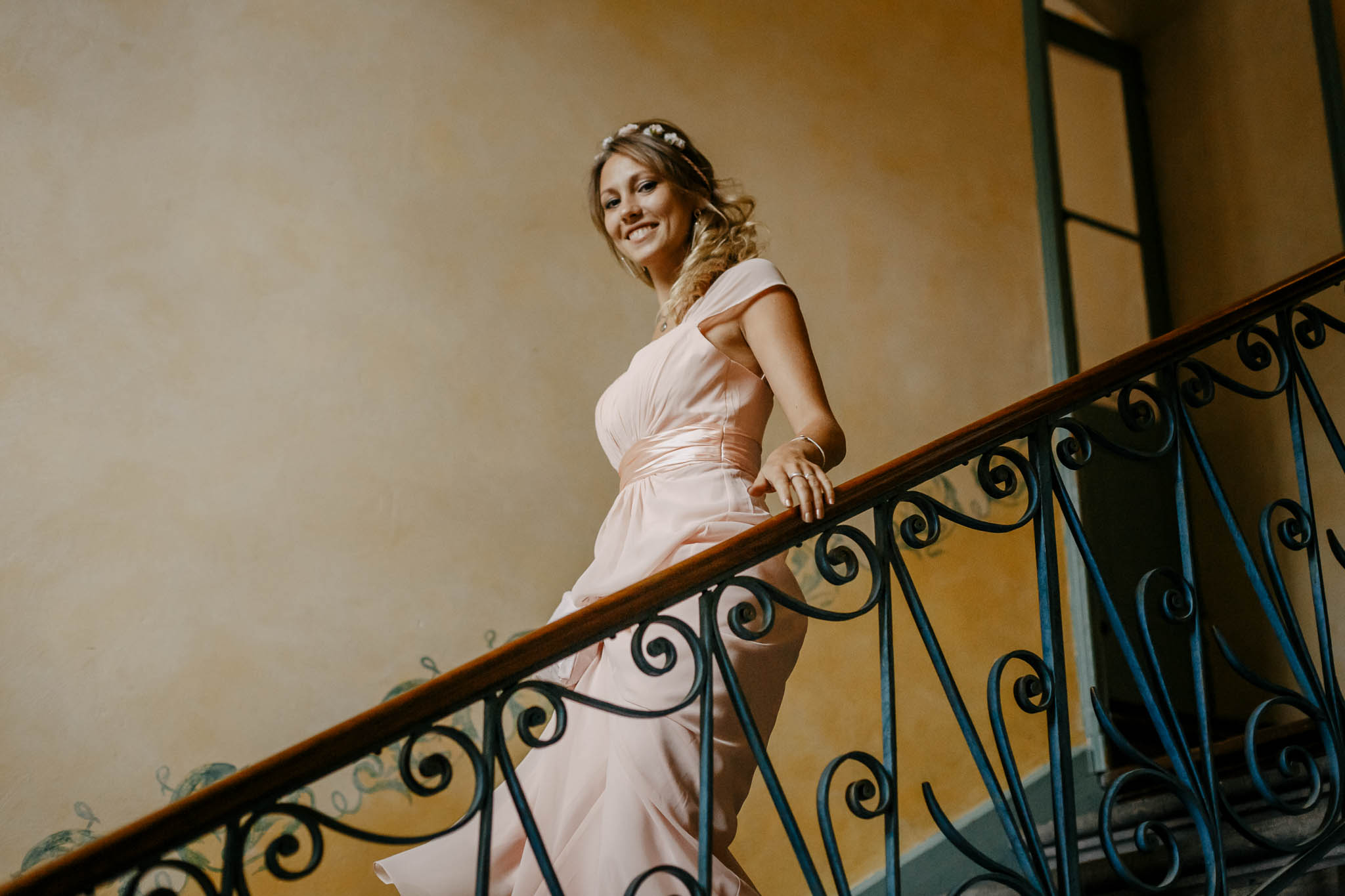 mariage-chateau-gaudras-ingold-22.jpg