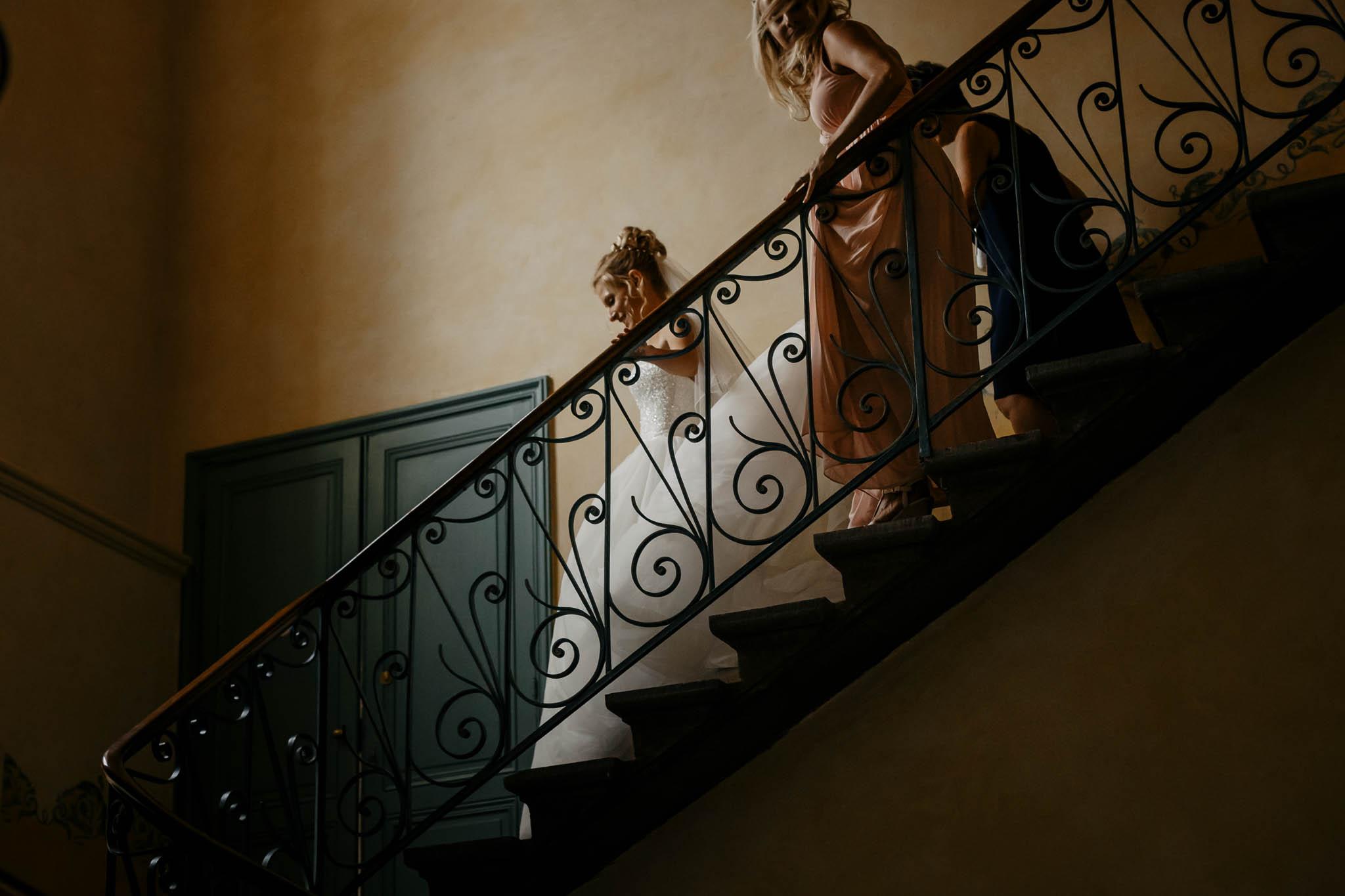 mariage-chateau-gaudras-ingold-23.jpg