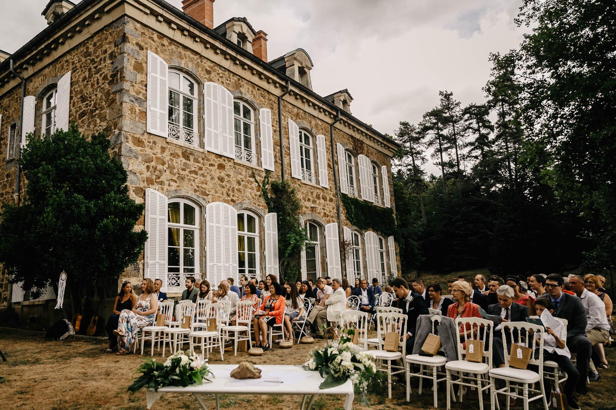 mariage-chateau-gaudras-ingold-25.jpg