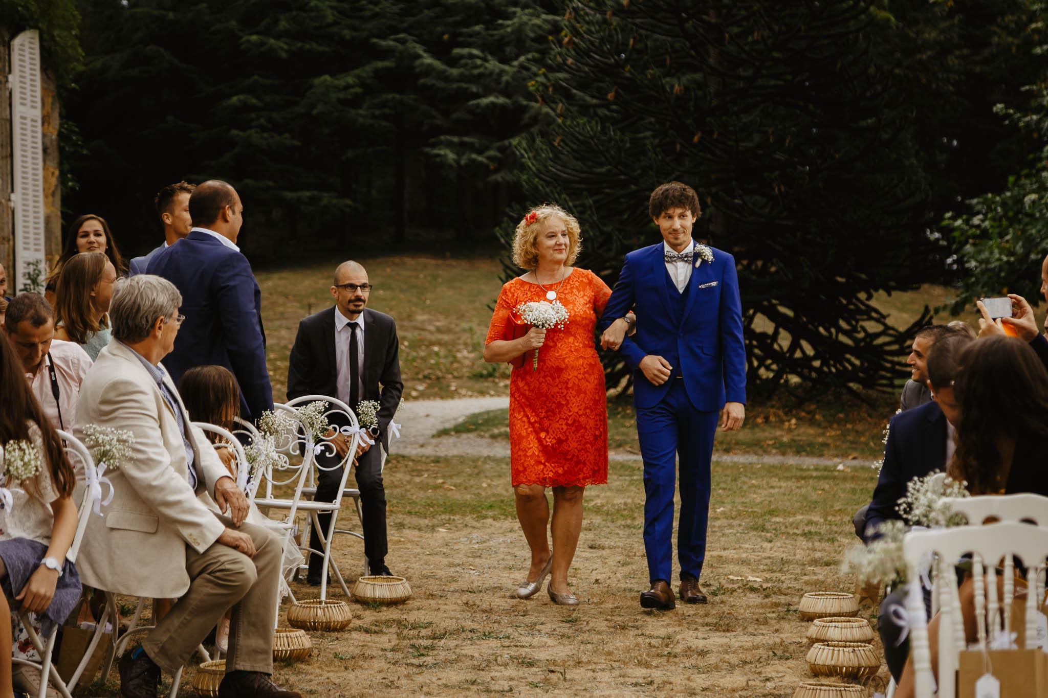 mariage-chateau-gaudras-ingold-26.jpg