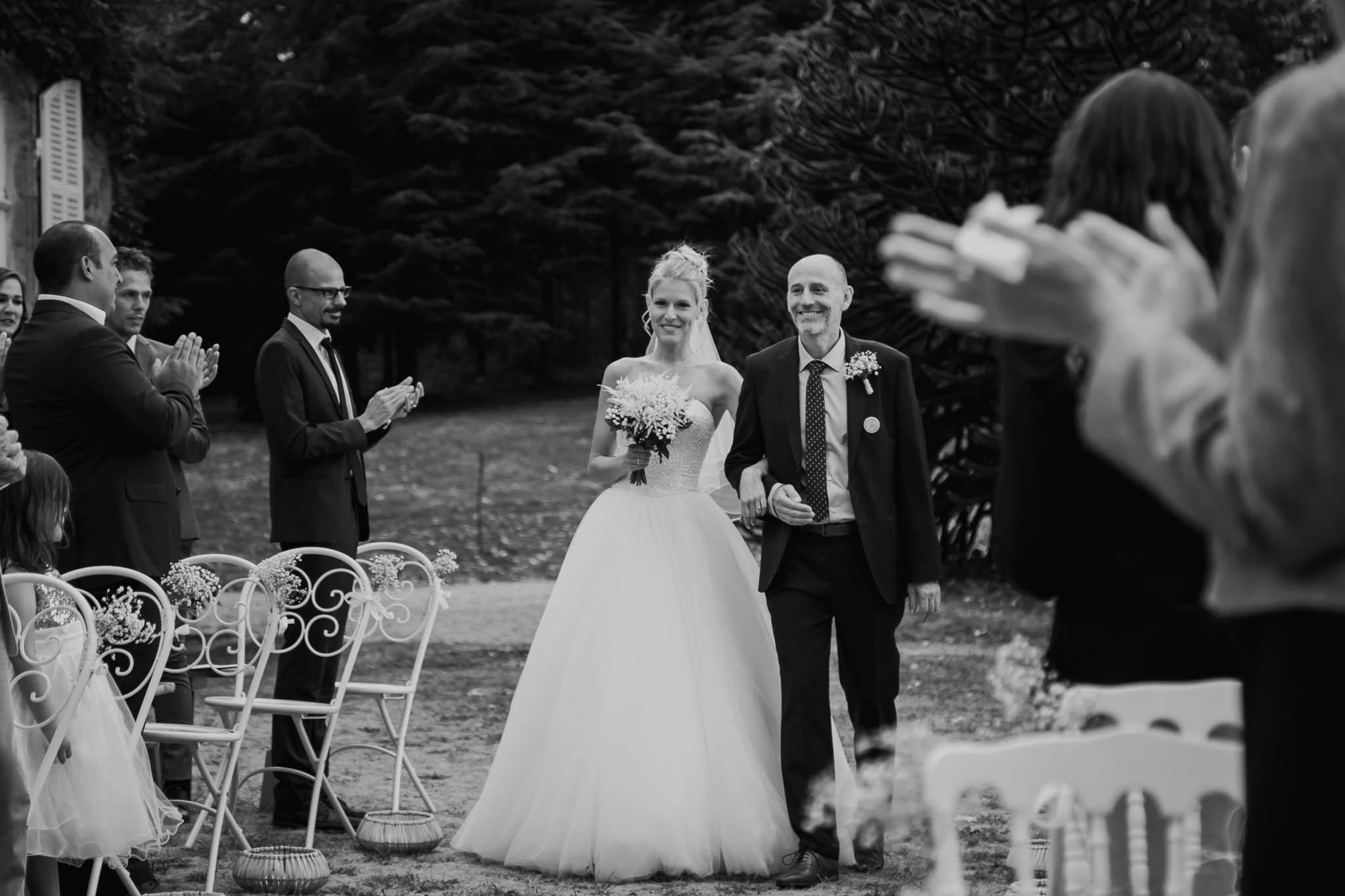 mariage-chateau-gaudras-ingold-30.jpg
