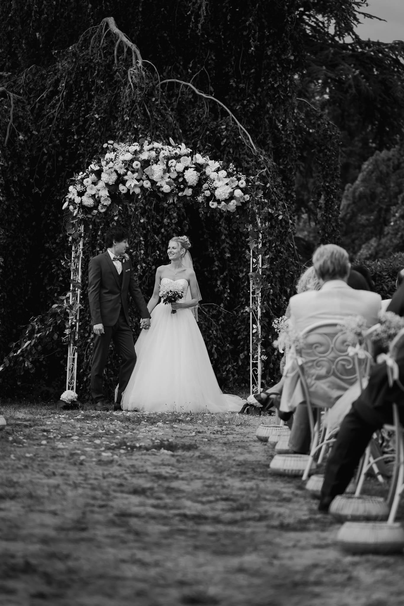 mariage-chateau-gaudras-ingold-36.jpg