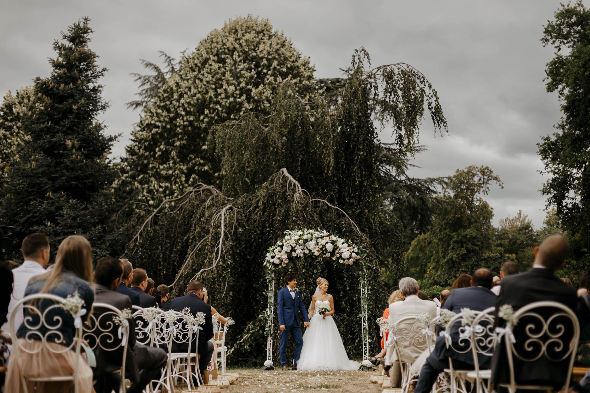 mariage-chateau-gaudras-ingold-37.jpg