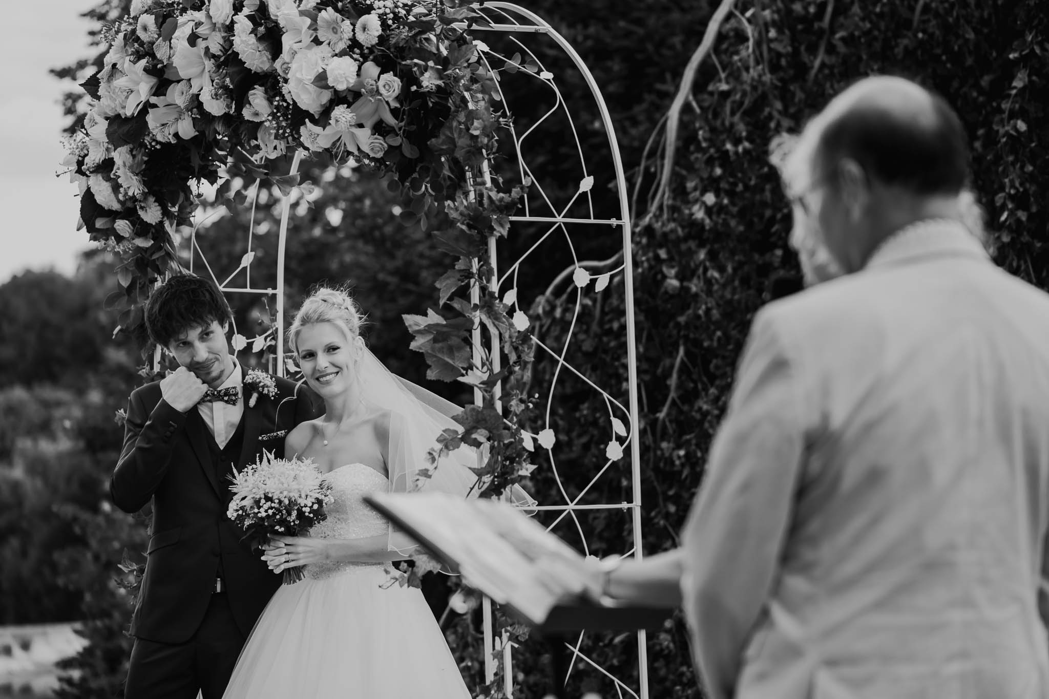 mariage-chateau-gaudras-ingold-42.jpg