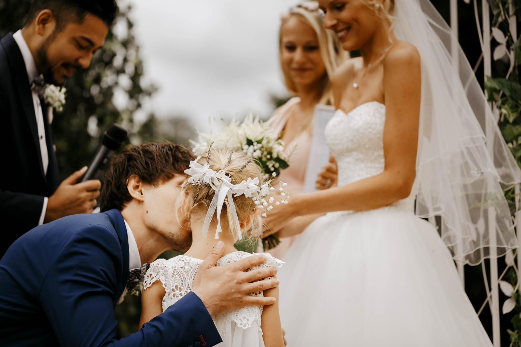 mariage-chateau-gaudras-ingold-48.jpg