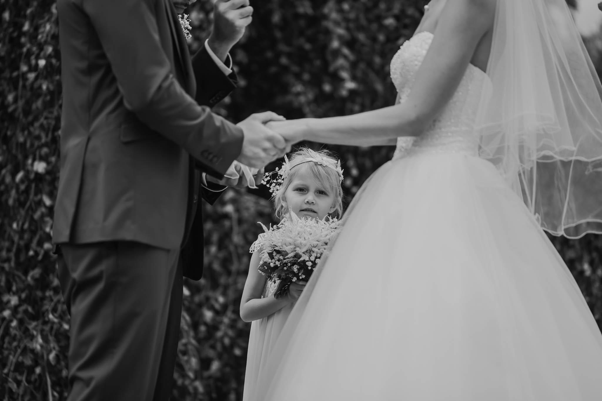 mariage-chateau-gaudras-ingold-49.jpg