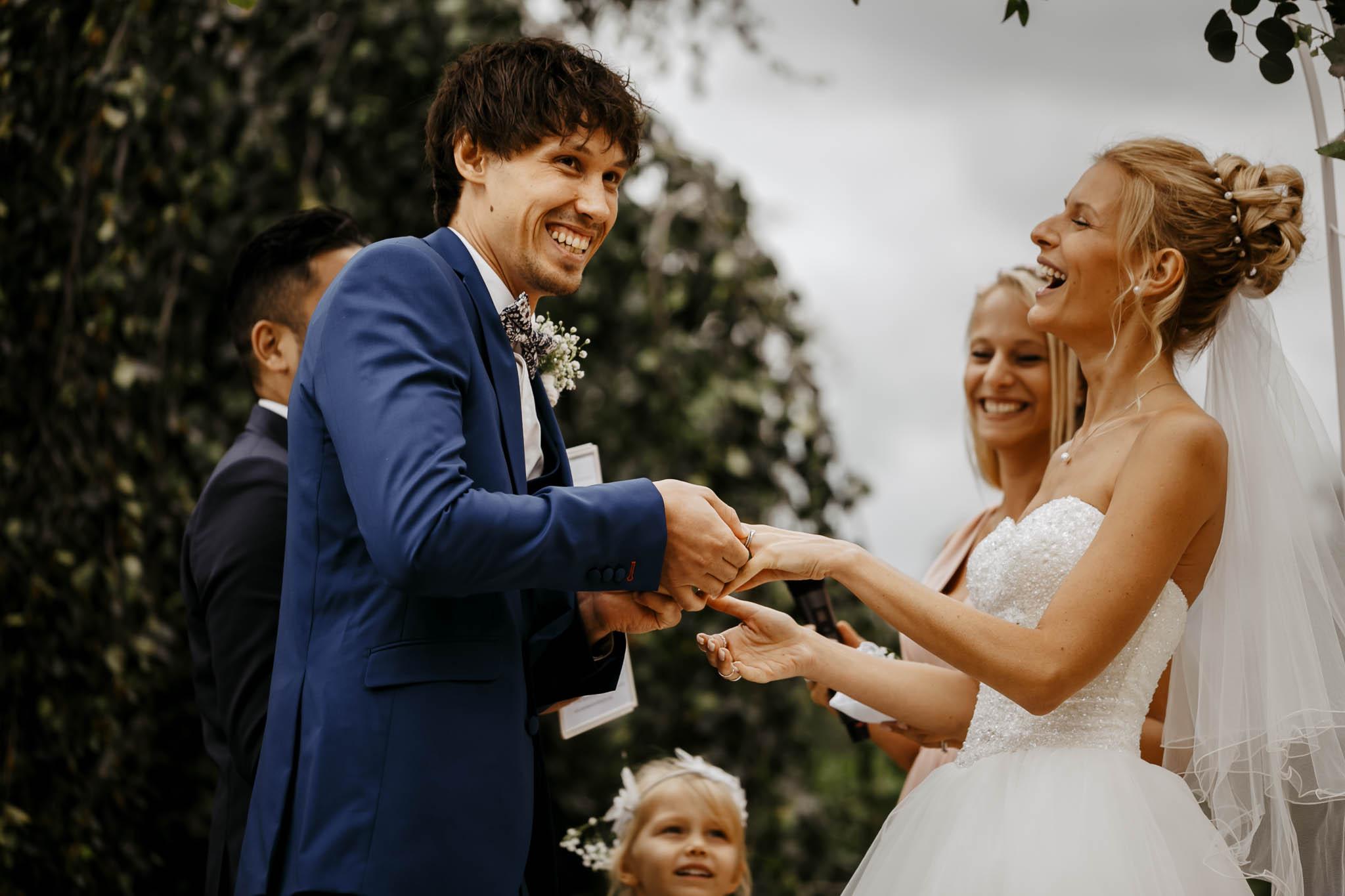 mariage-chateau-gaudras-ingold-50.jpg