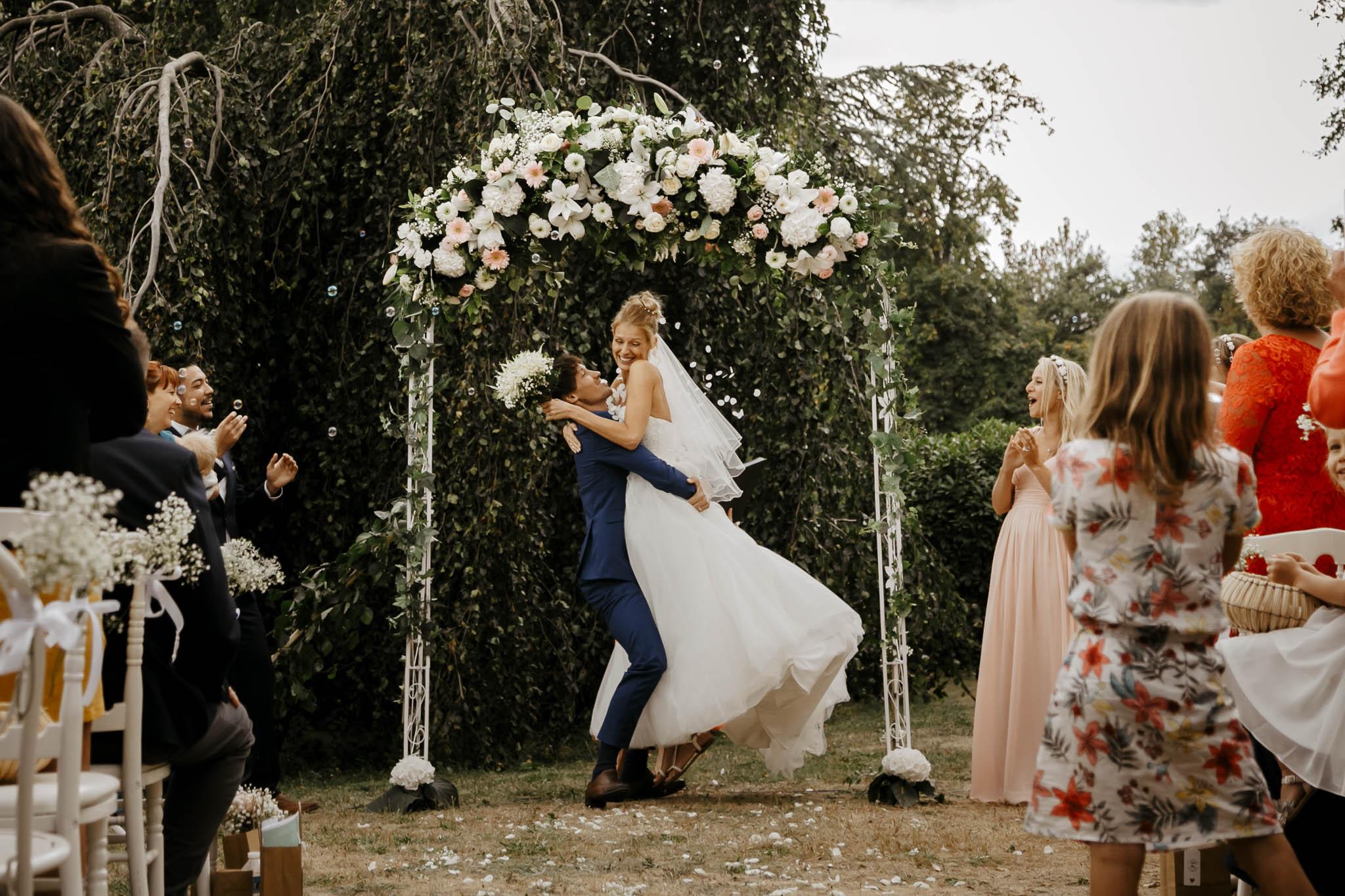 mariage-chateau-gaudras-ingold-53.jpg