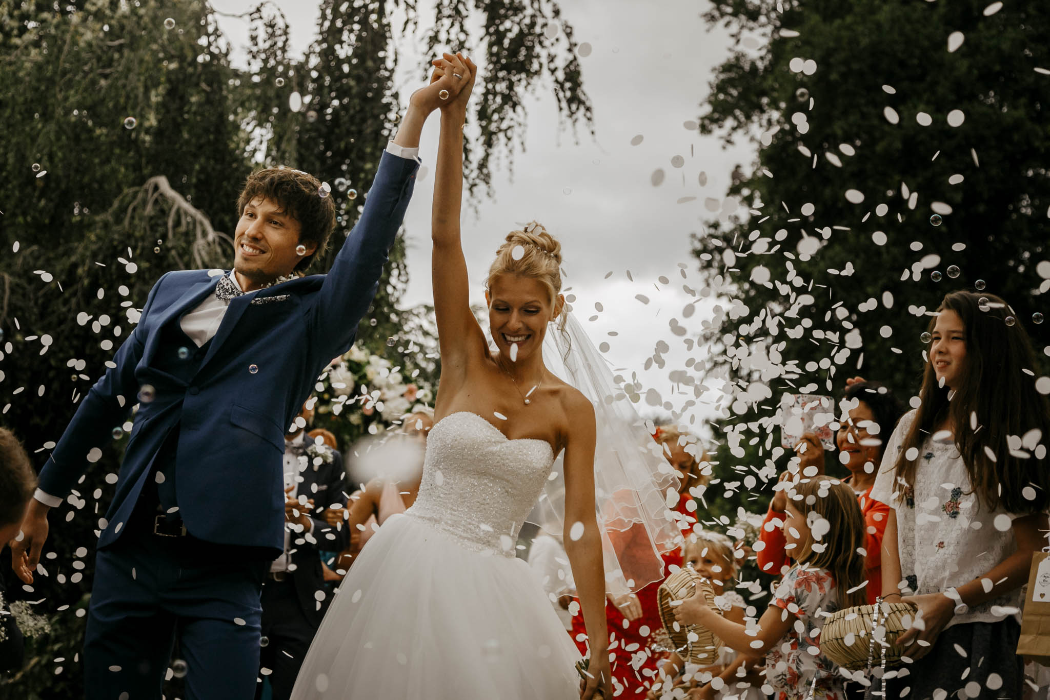 mariage-chateau-gaudras-ingold-56.jpg
