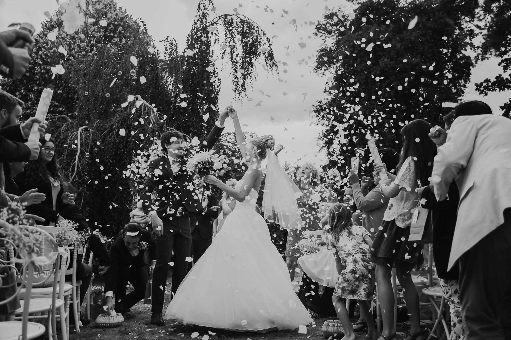 mariage-chateau-gaudras-ingold-55.jpg