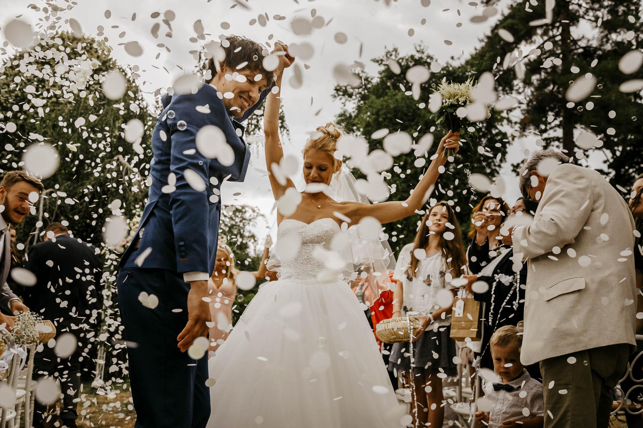 mariage-chateau-gaudras-ingold-57.jpg