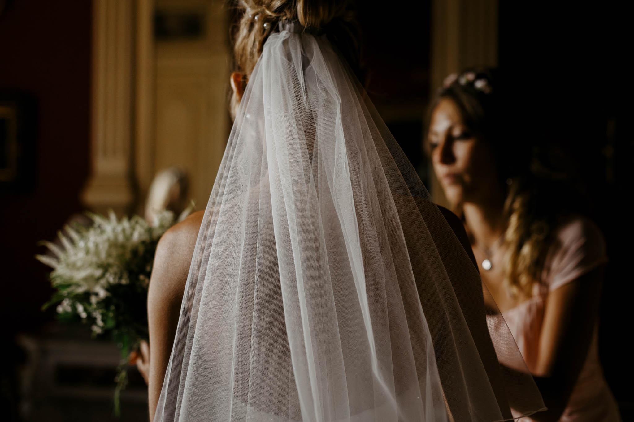 mariage-chateau-gaudras-ingold-59.jpg