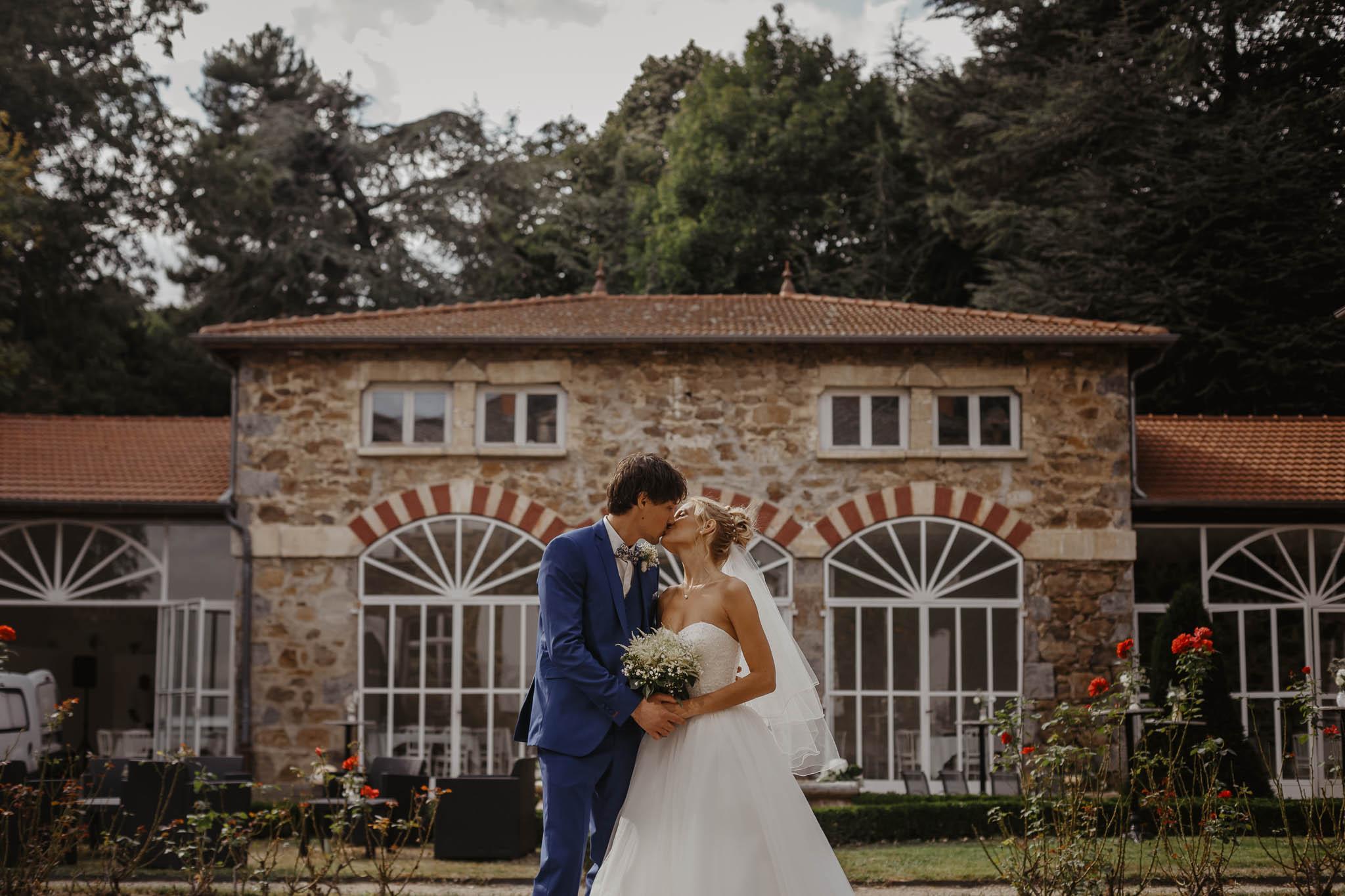 mariage-chateau-gaudras-ingold-61.jpg