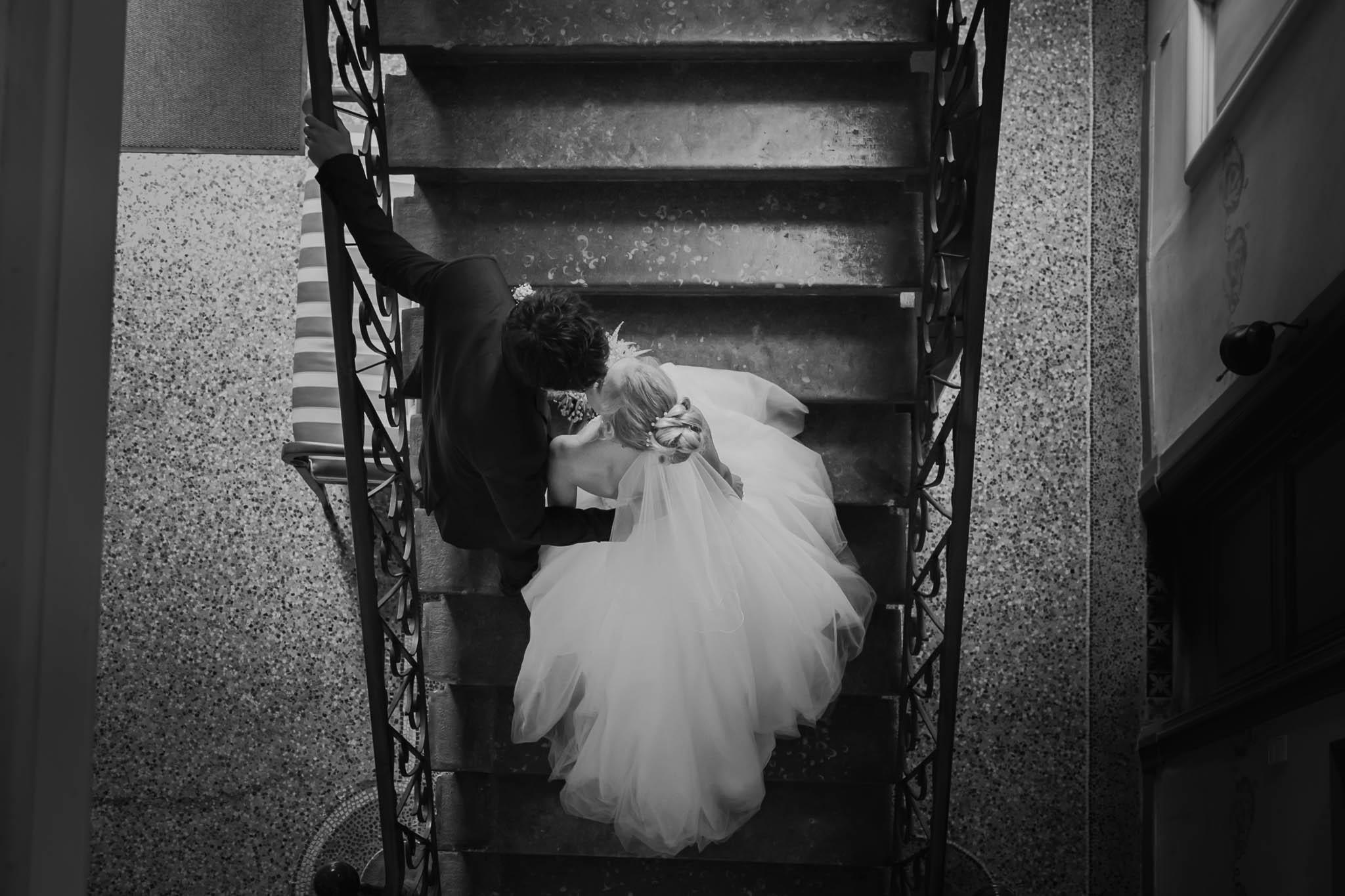 mariage-chateau-gaudras-ingold-62.jpg