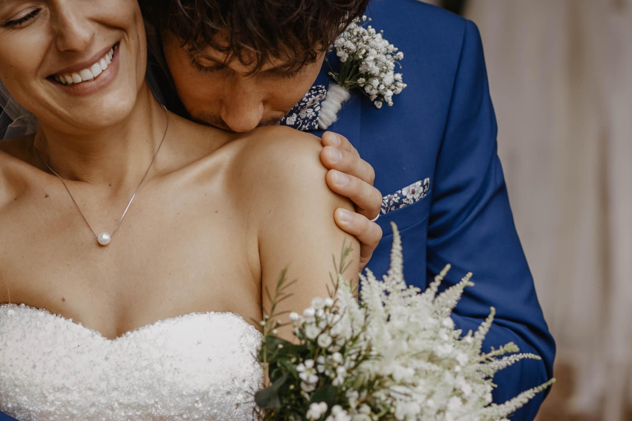 mariage-chateau-gaudras-ingold-65.jpg