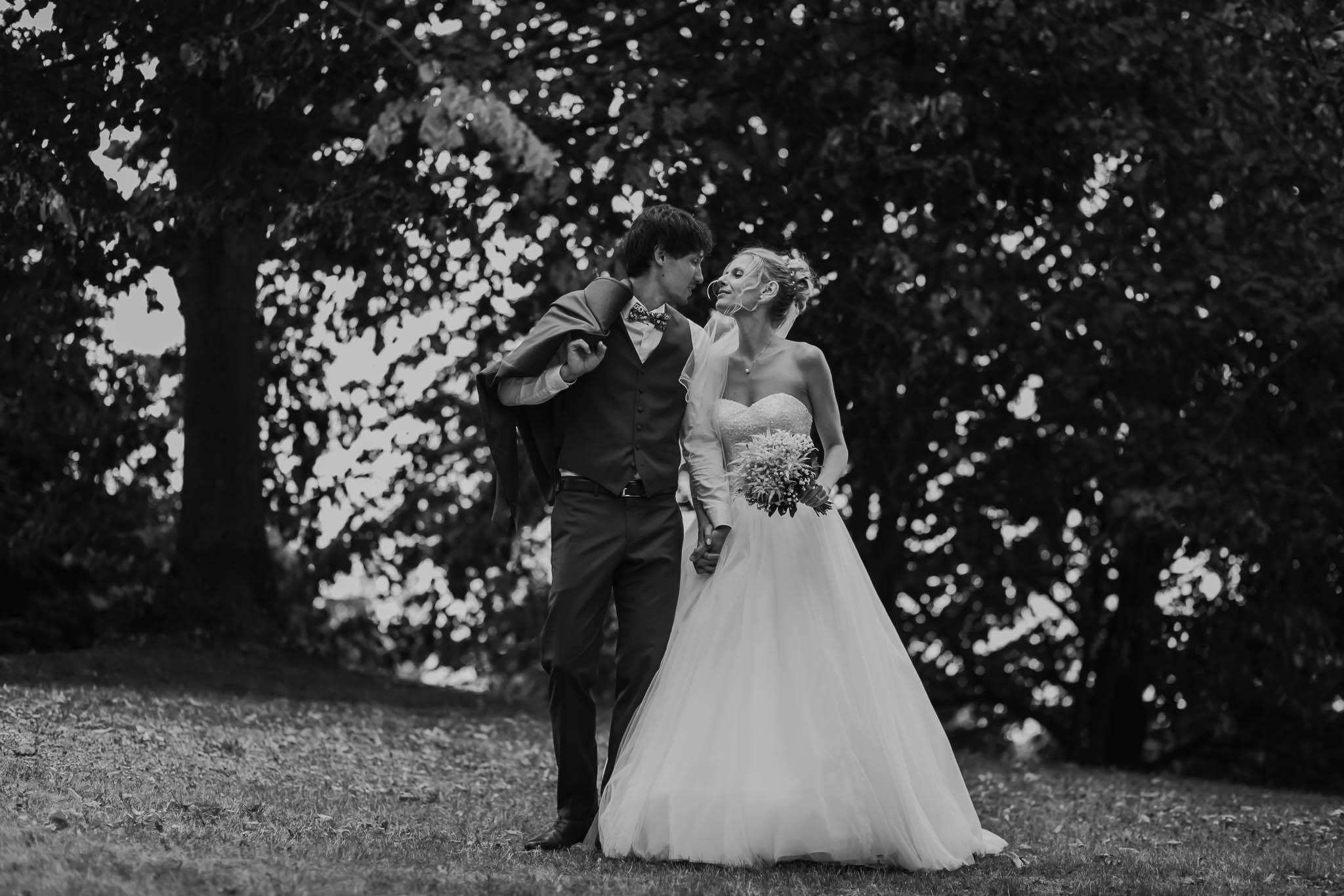 mariage-chateau-gaudras-ingold-66.jpg