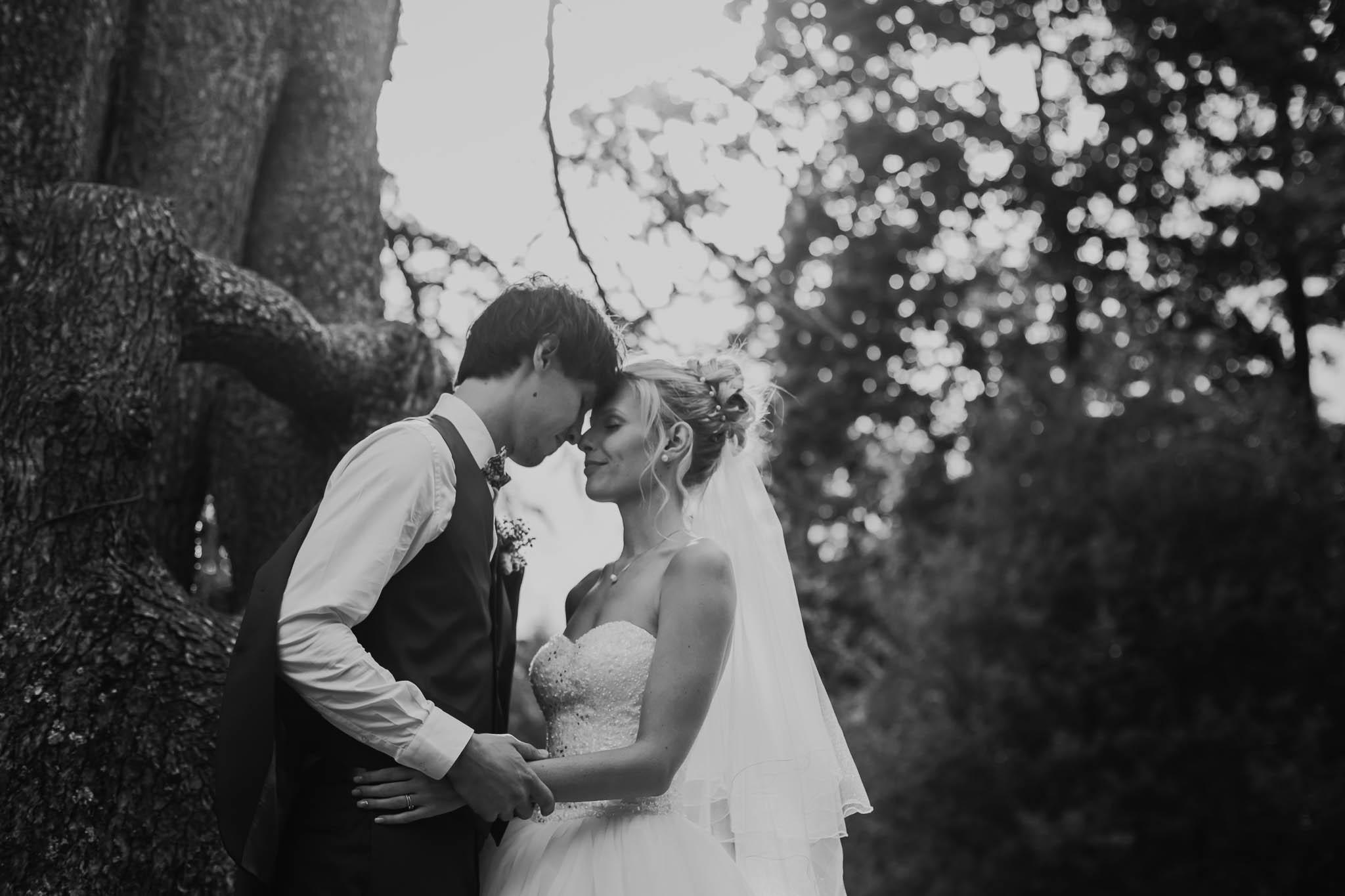 mariage-chateau-gaudras-ingold-69.jpg