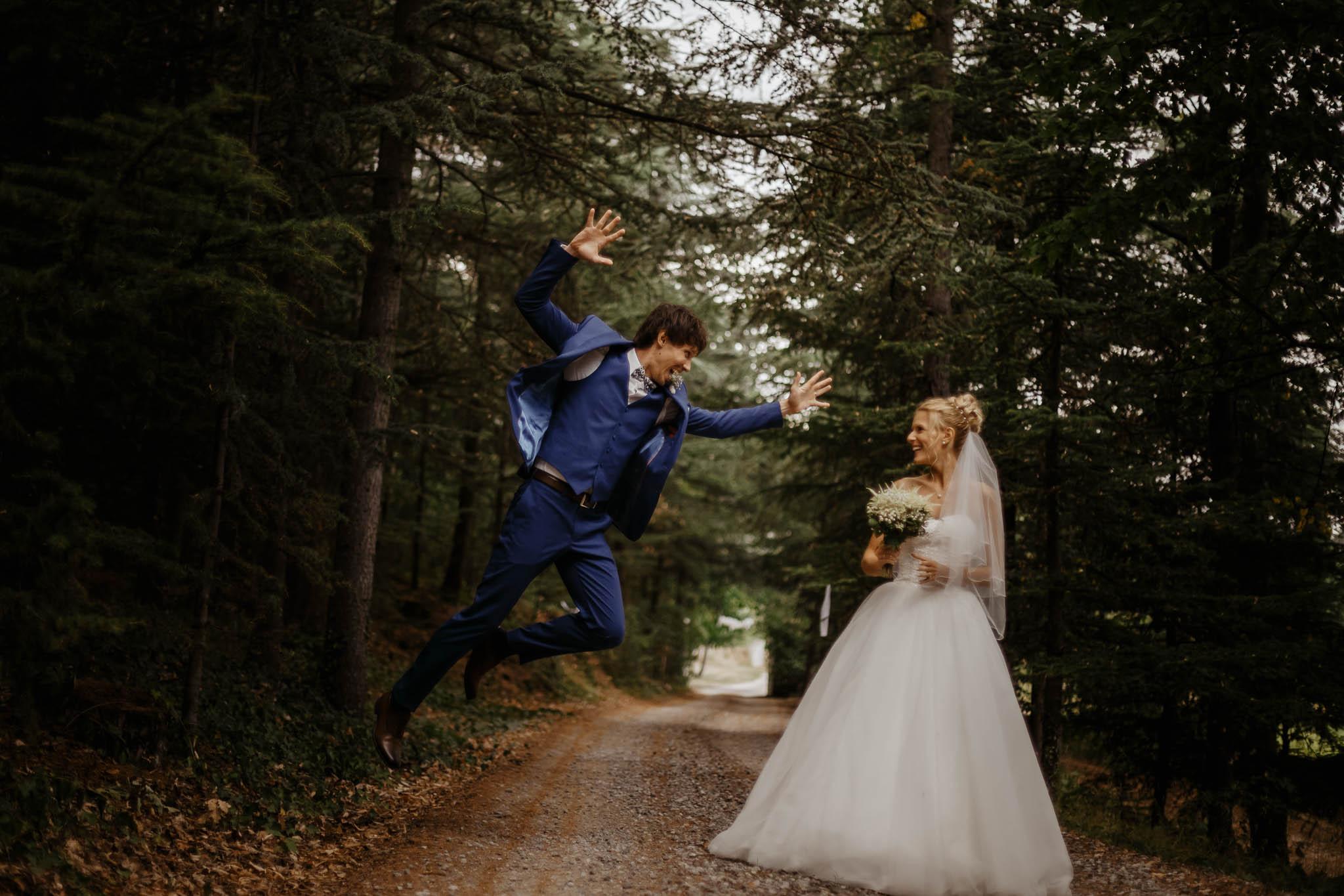 mariage-chateau-gaudras-ingold-72.jpg