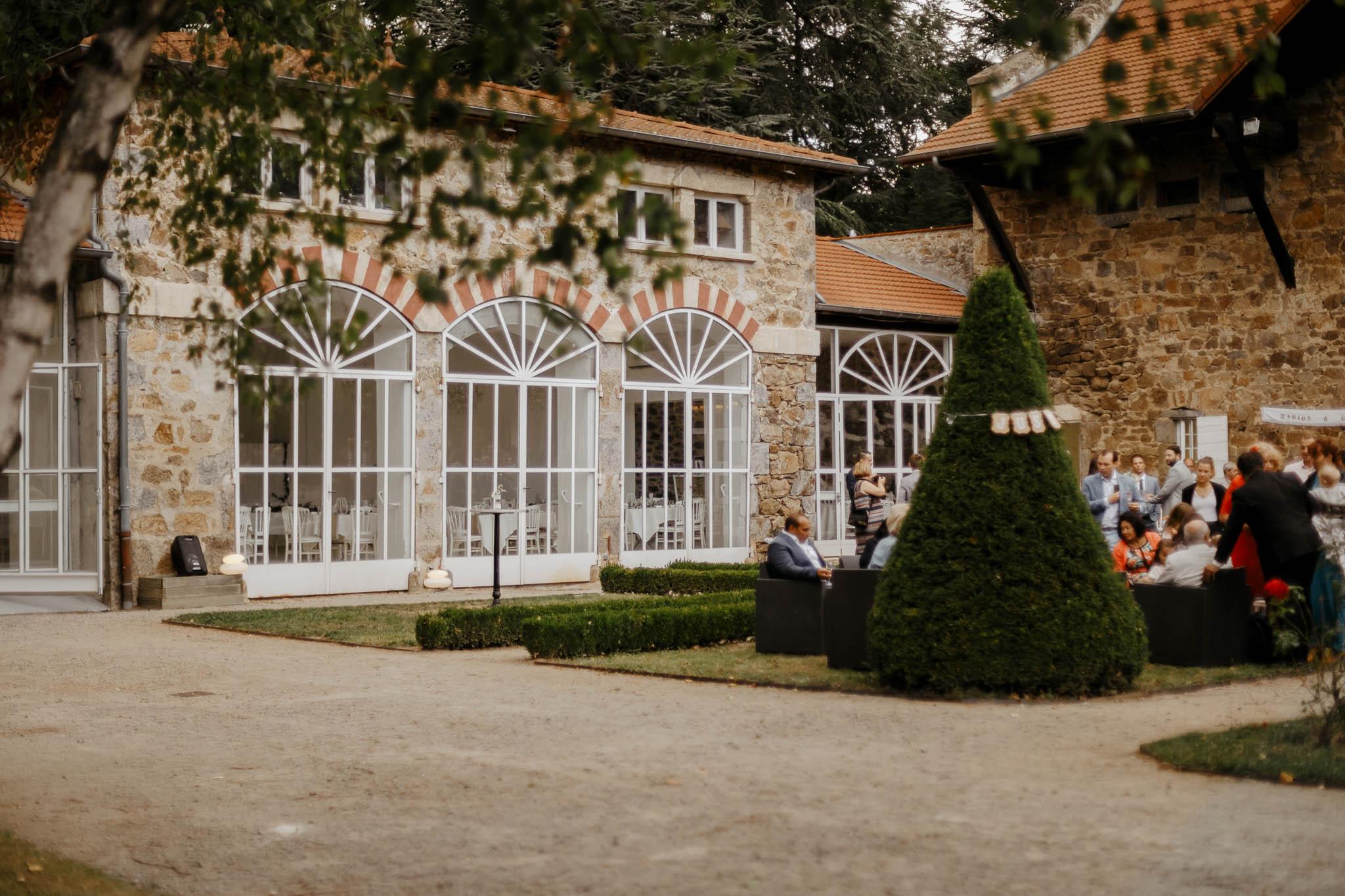 mariage-chateau-gaudras-ingold-73.jpg