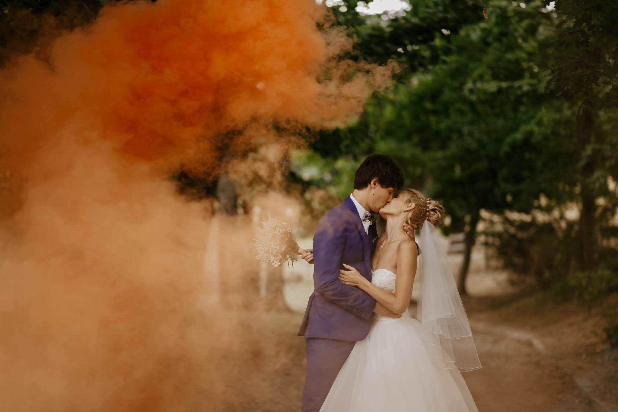 mariage-chateau-gaudras-ingold-74.jpg