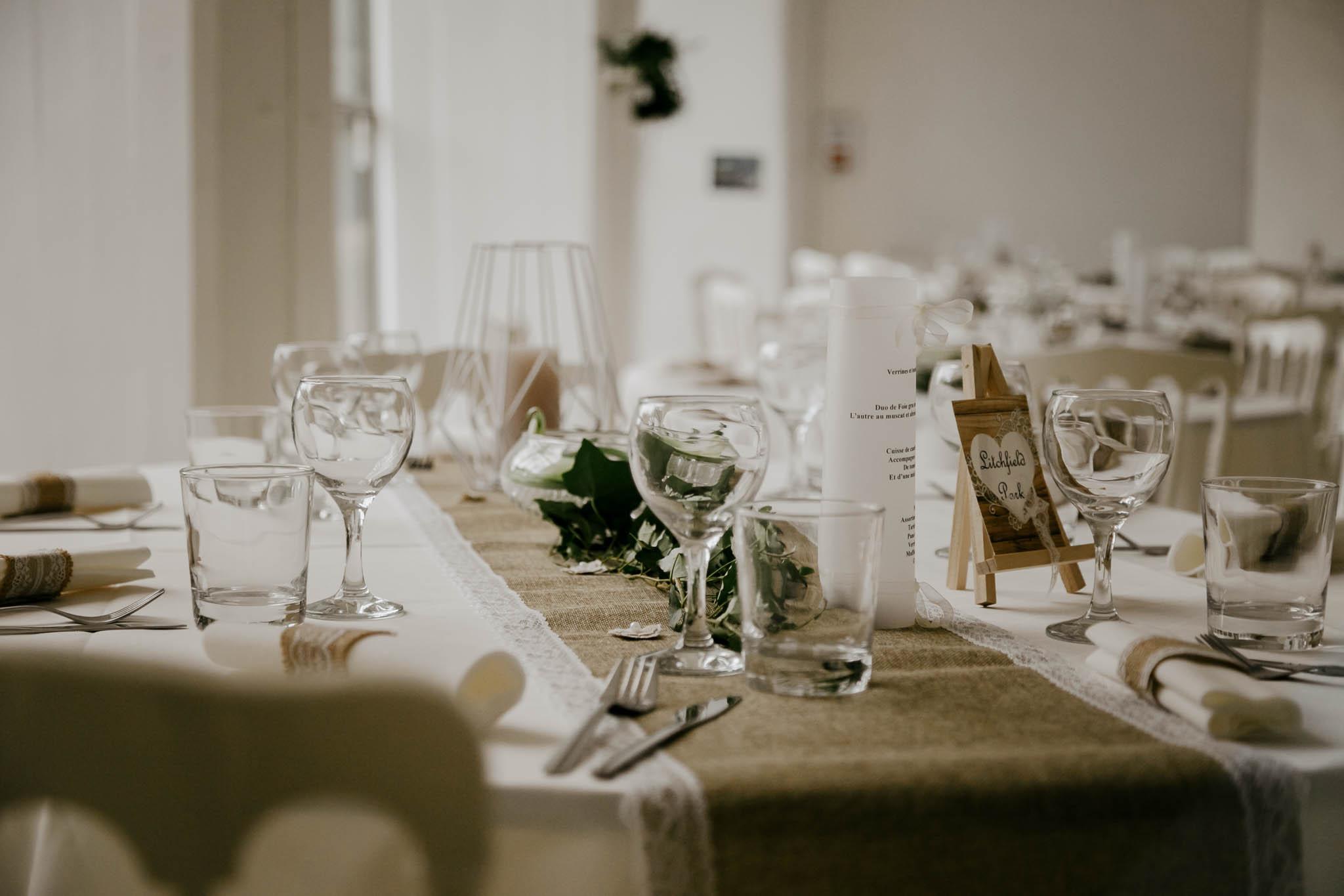 mariage-chateau-gaudras-ingold-77.jpg
