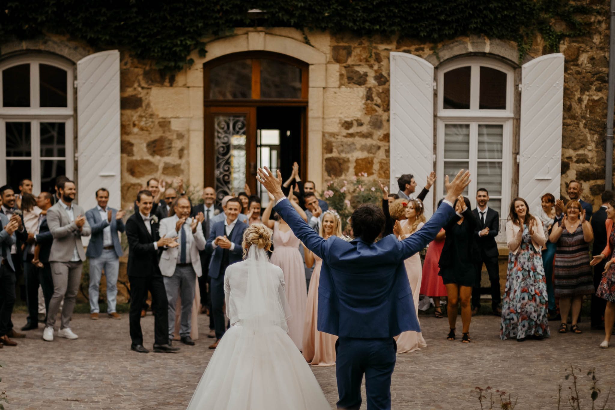 mariage-chateau-gaudras-ingold-87.jpg