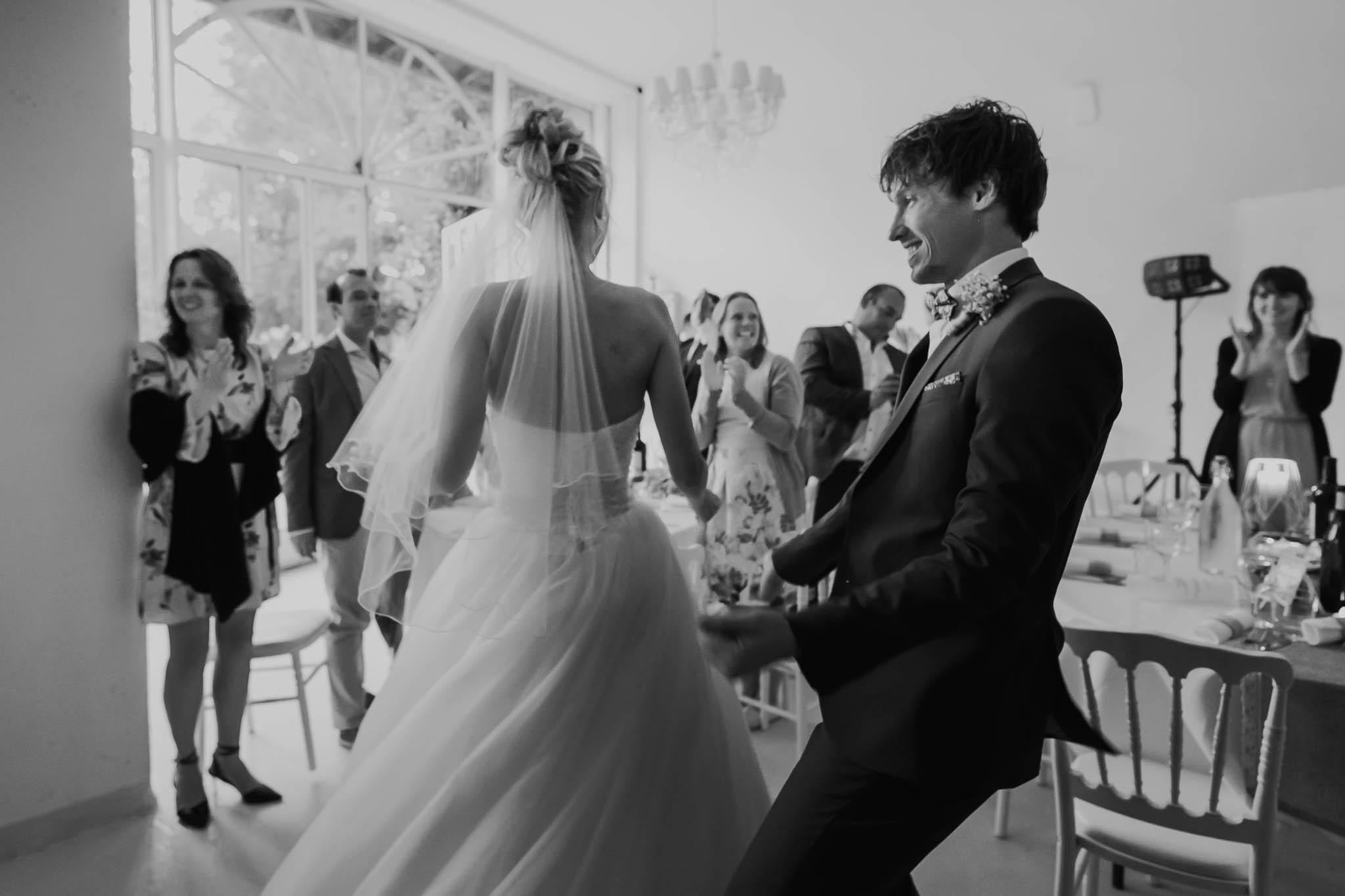 mariage-chateau-gaudras-ingold-95.jpg