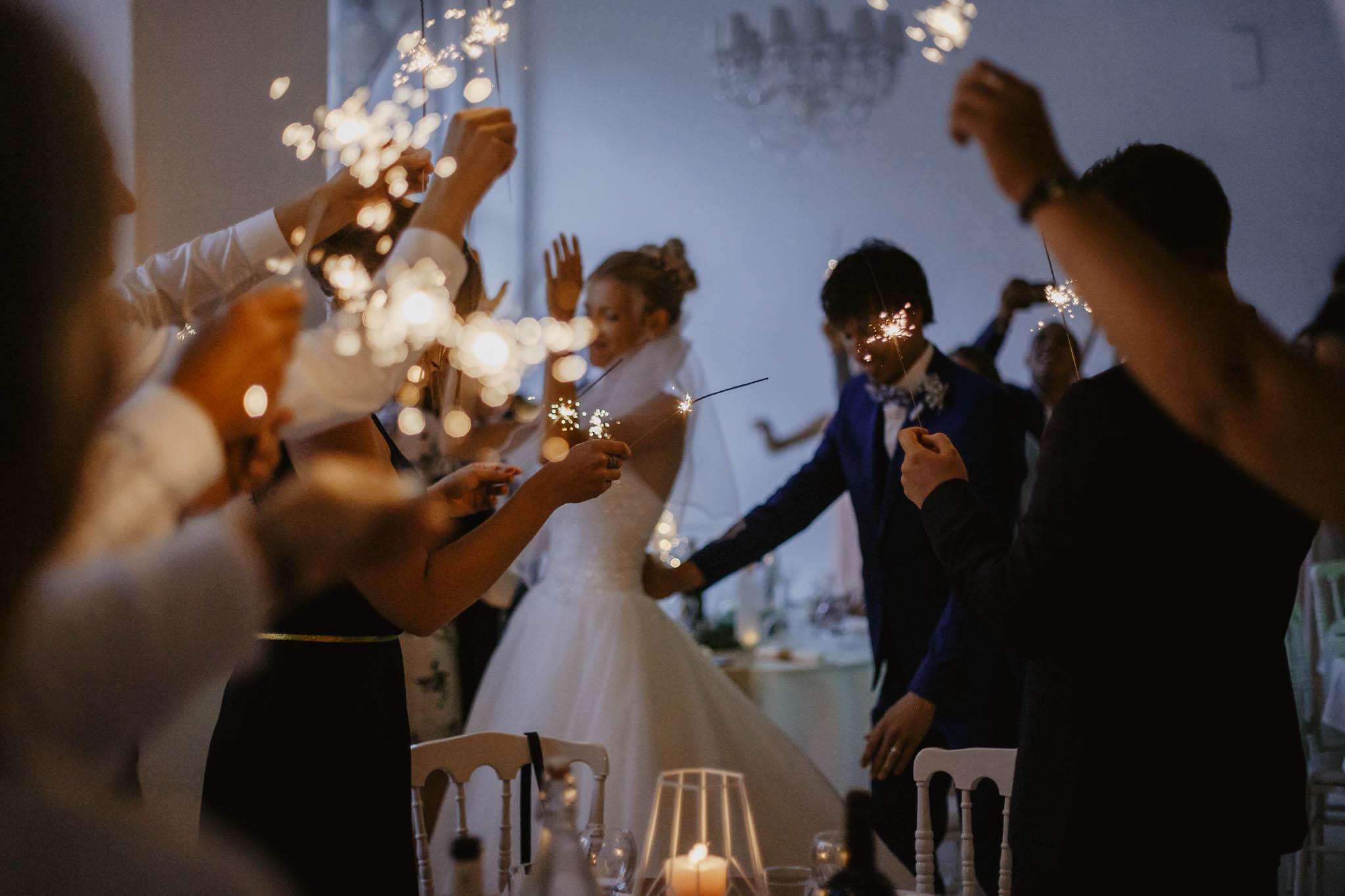 mariage-chateau-gaudras-ingold-94.jpg