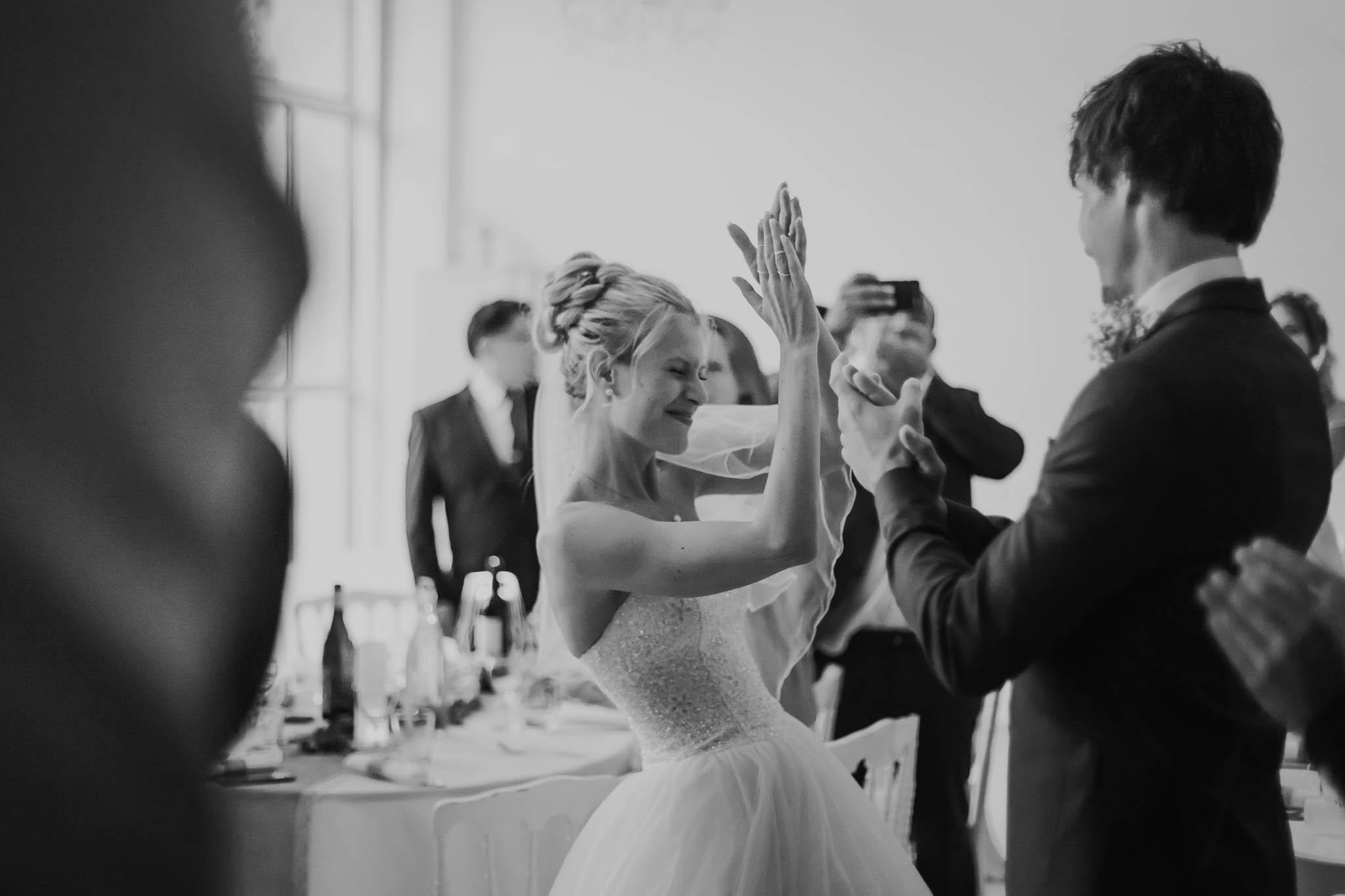 mariage-chateau-gaudras-ingold-96.jpg