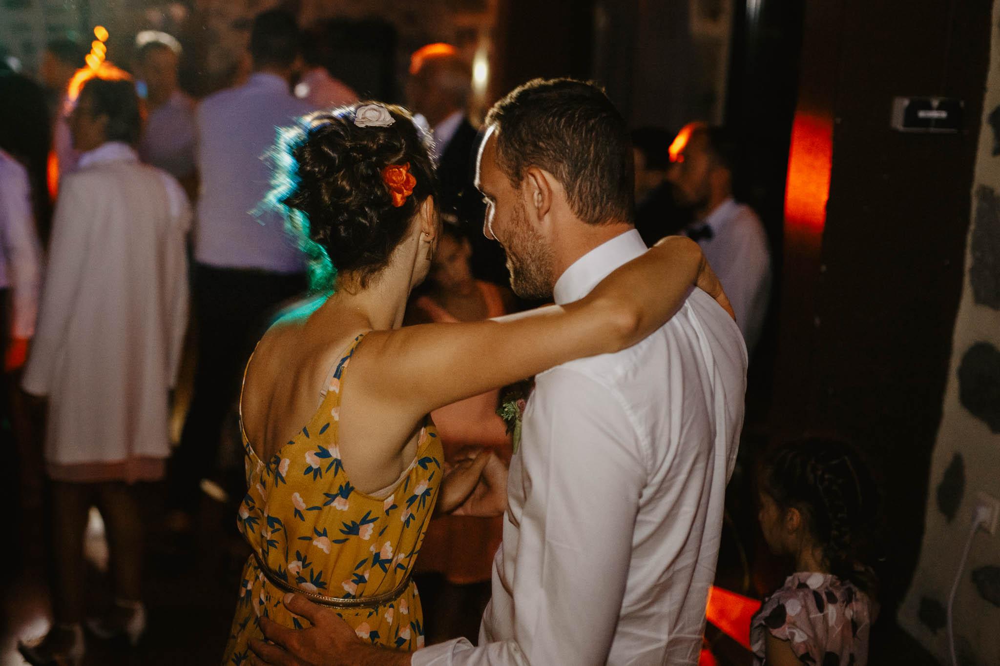 mariage-soirée-cantal-ingold-8.jpg