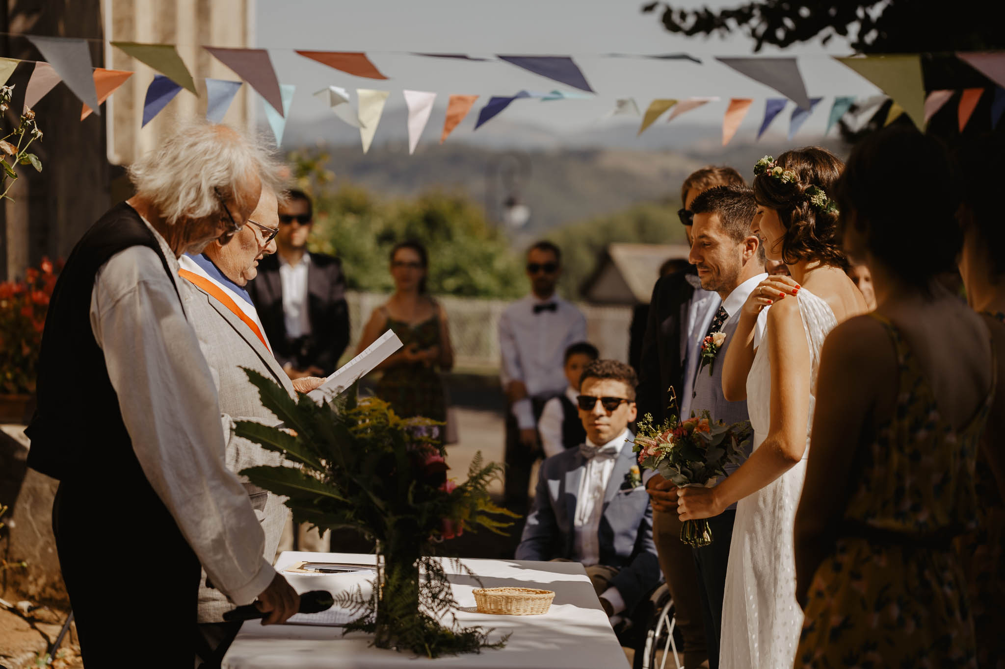 mariage-mairie-cantal-ingold-4.jpg
