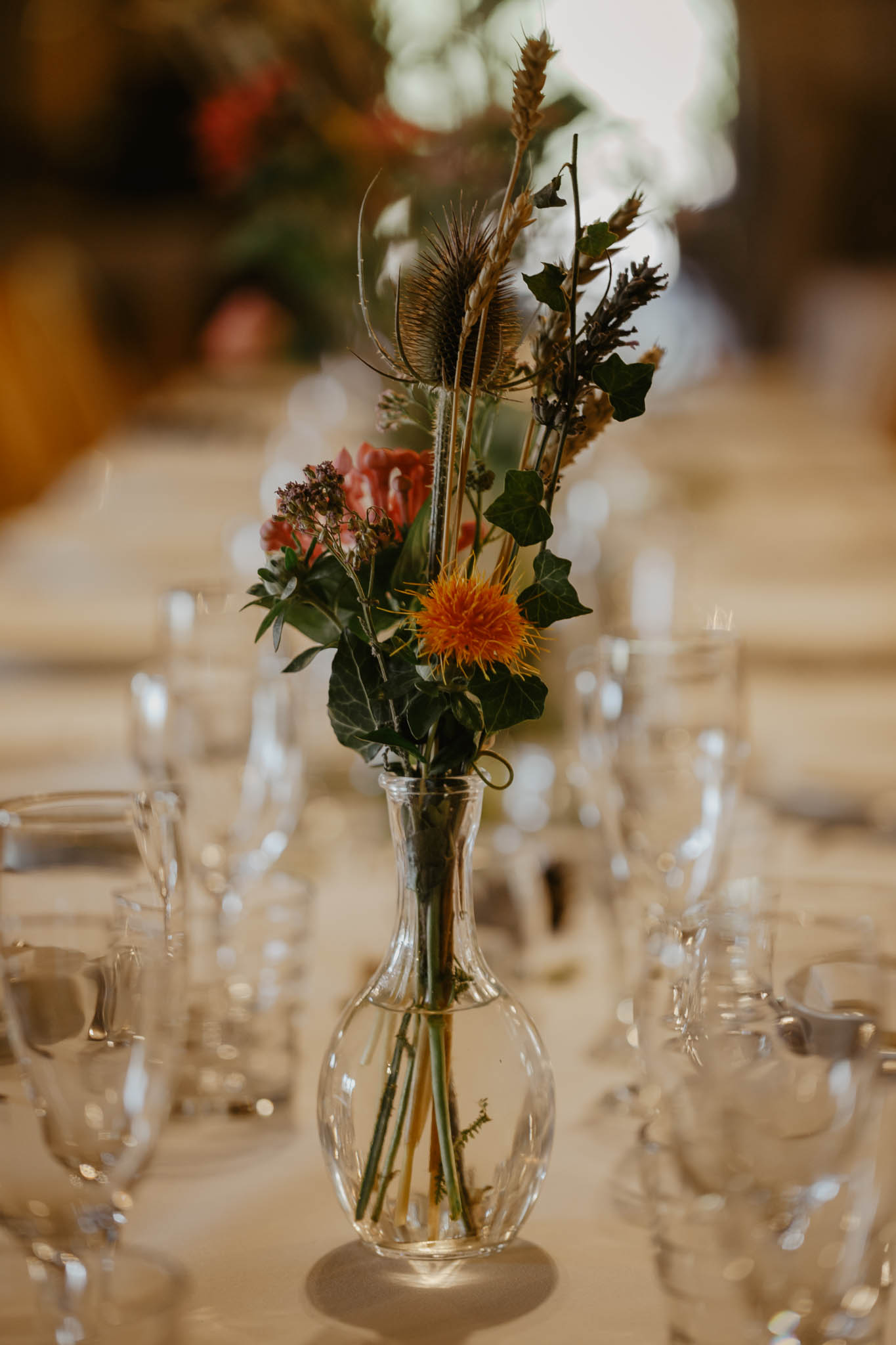 mariage-preparatifs-cantal-ingold-6.jpg