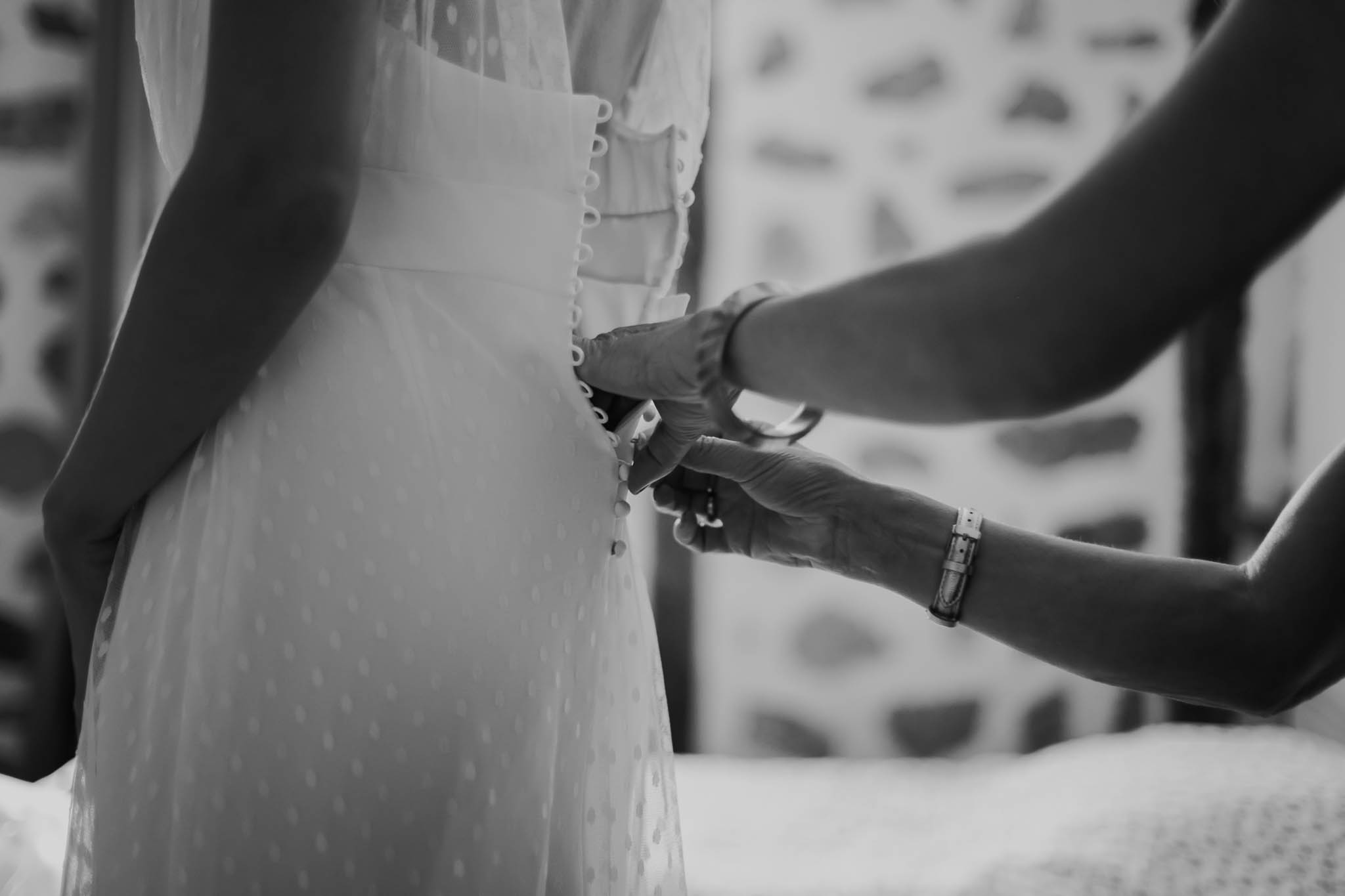 mariage-preparatifs-cantal-ingold-151.jpg
