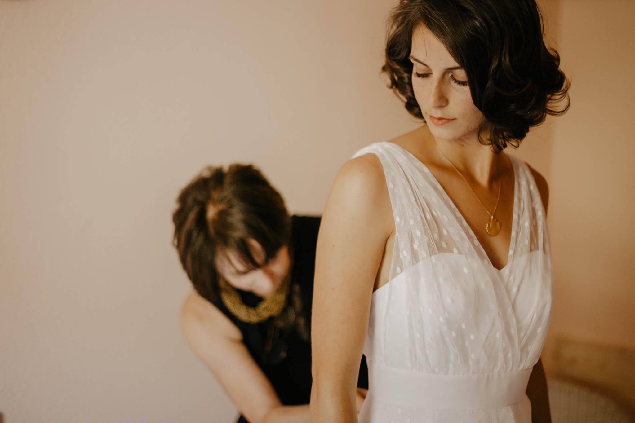 mariage-preparatifs-cantal-ingold-153.jpg