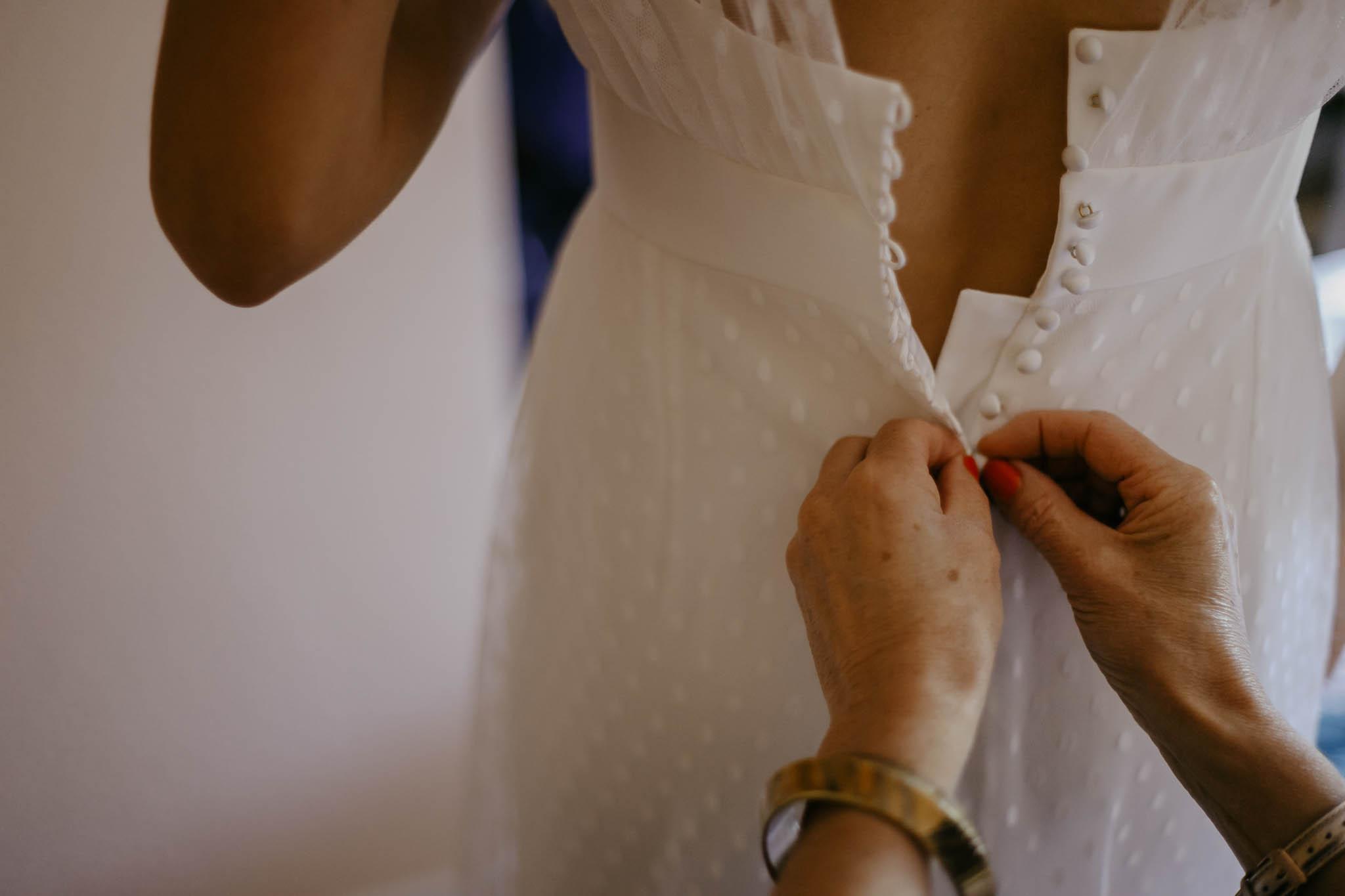 mariage-preparatifs-cantal-ingold-152.jpg