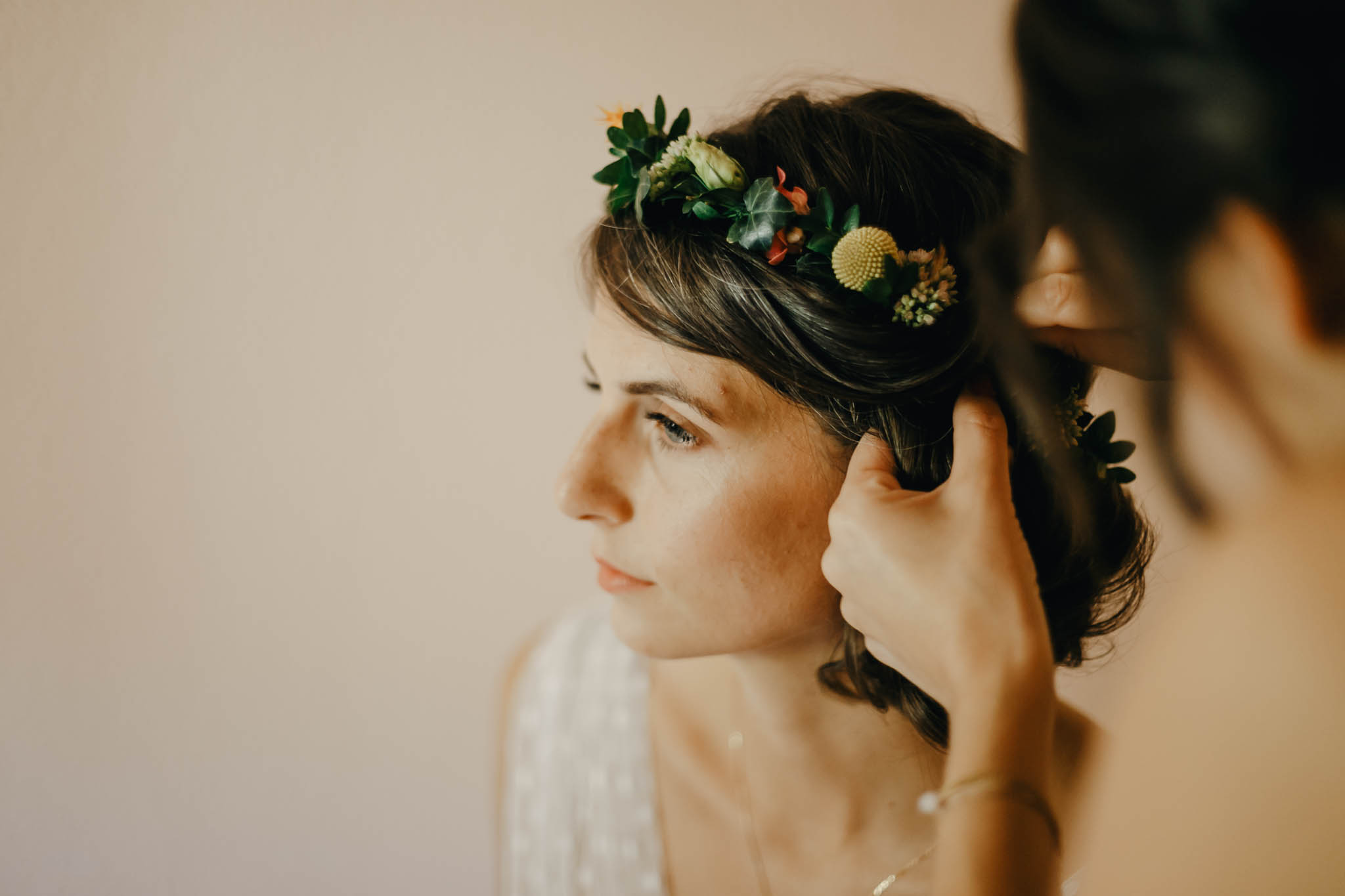 mariage-preparatifs-cantal-ingold-177.jpg