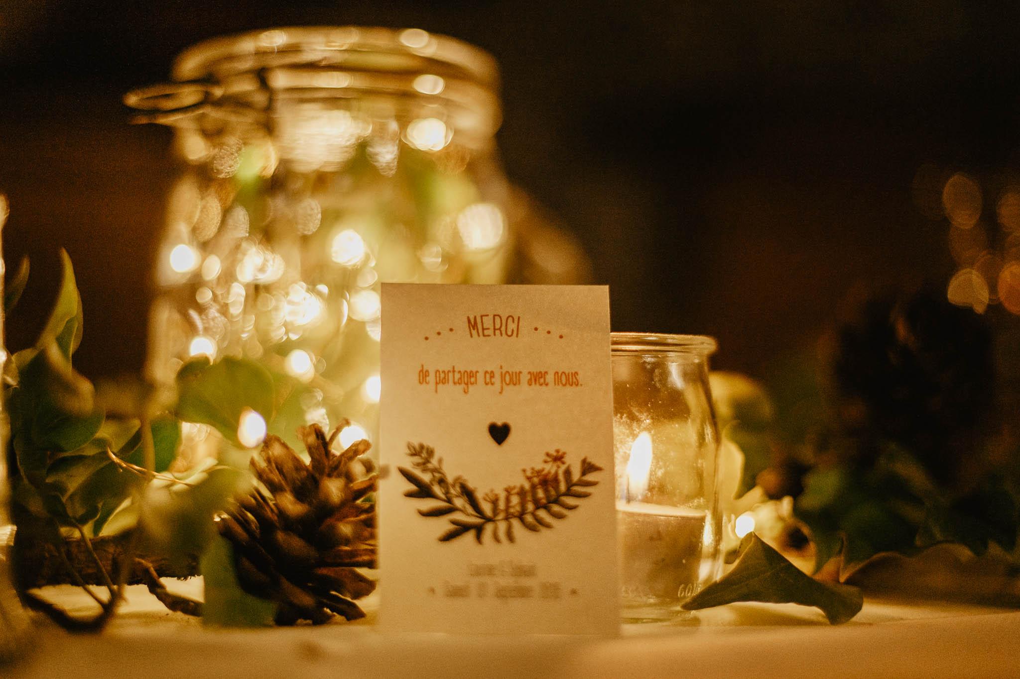 mariage-soirée-cantal-ingold-1.jpg