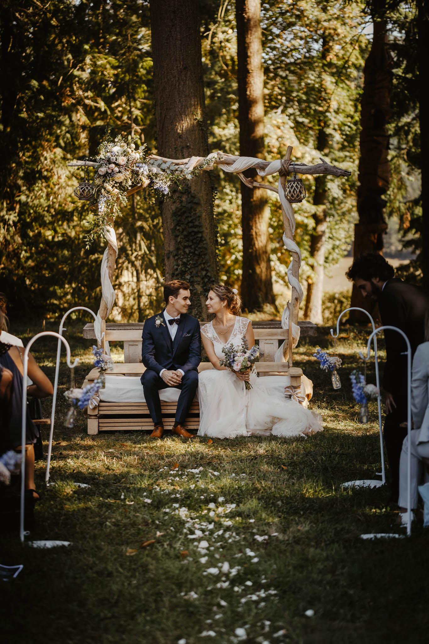 mariage-ceremonie-verbust-ingold.jpg
